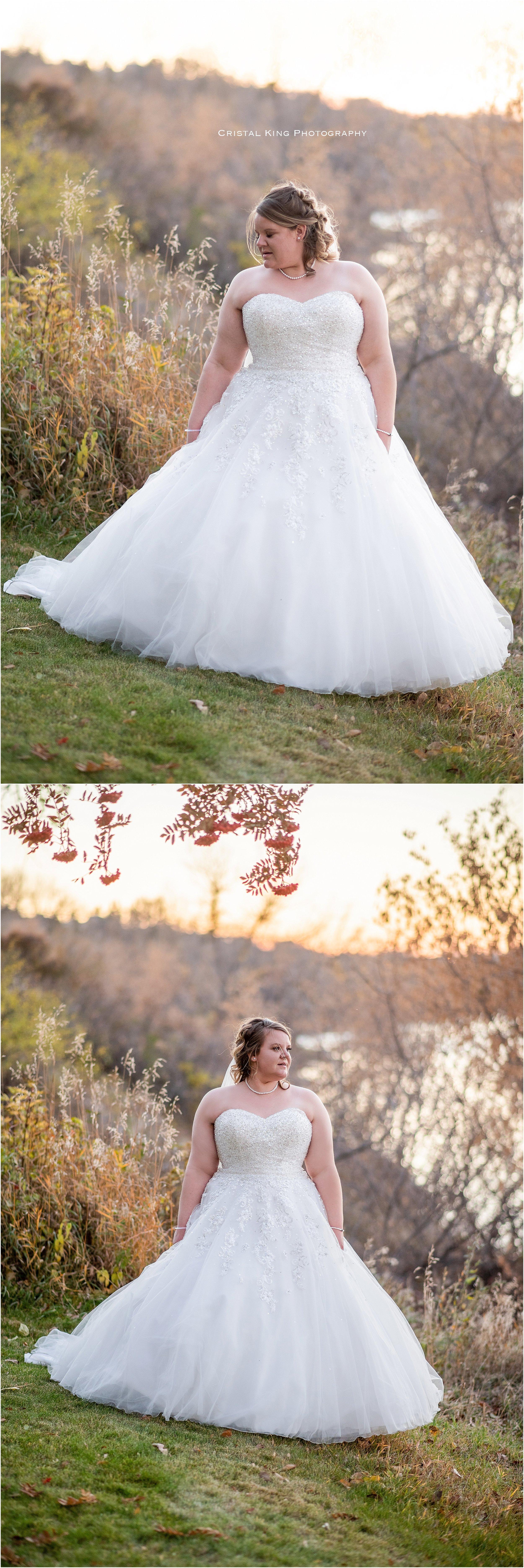 Tracy-Kyles-Wedding-192.jpg