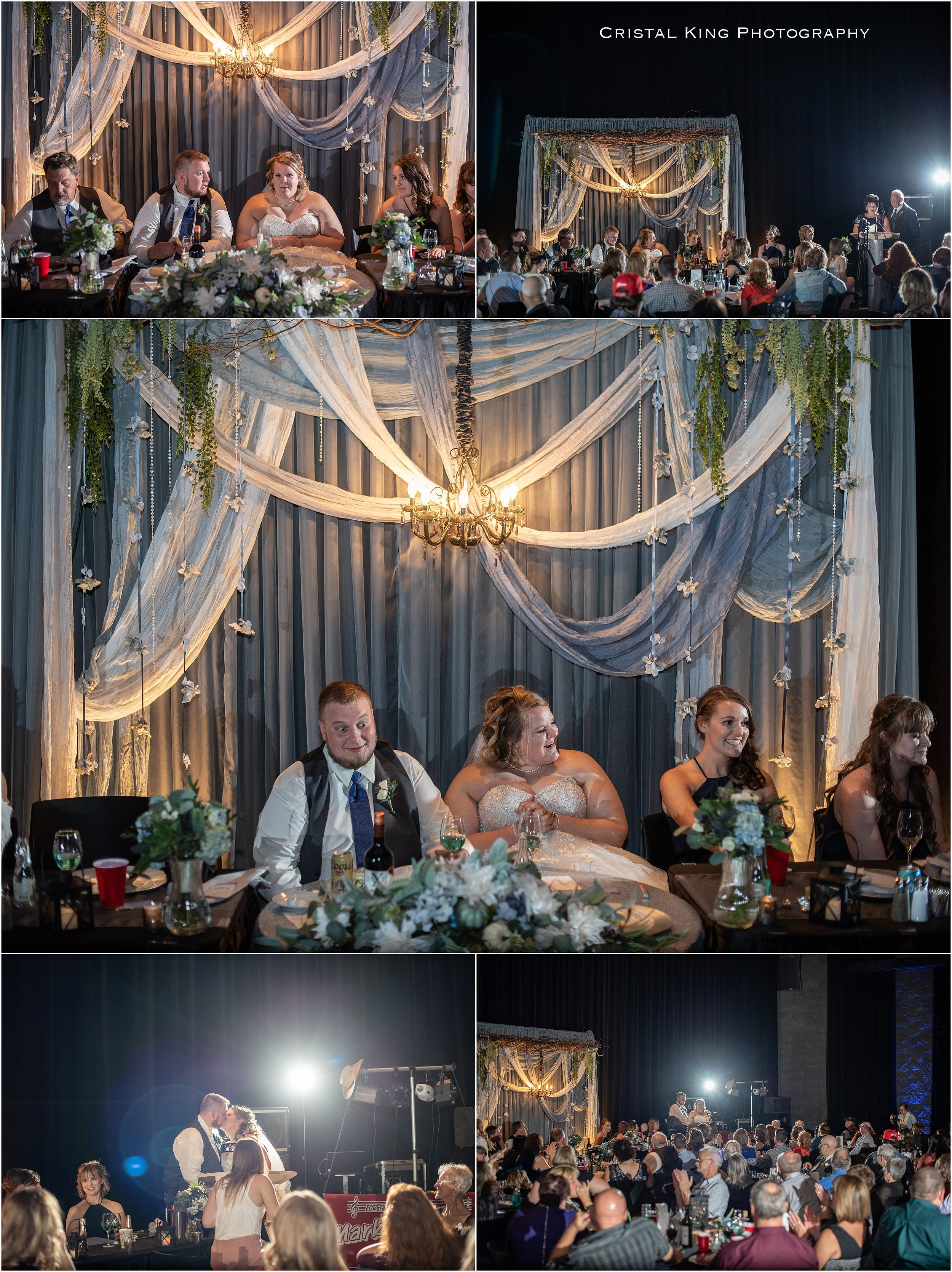 Tracy-Kyles-Wedding-203.jpg