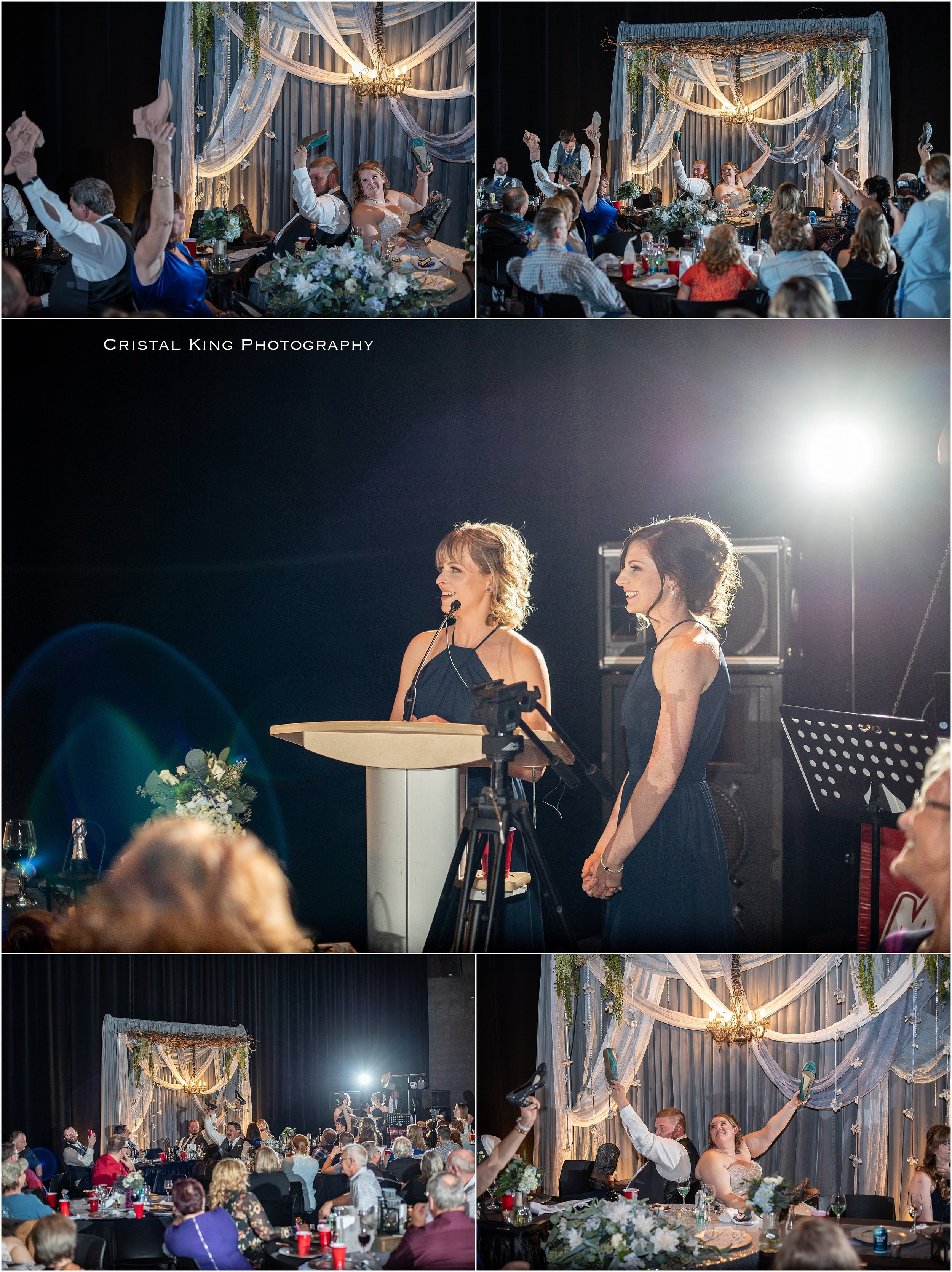 Tracy-Kyles-Wedding-208.jpg