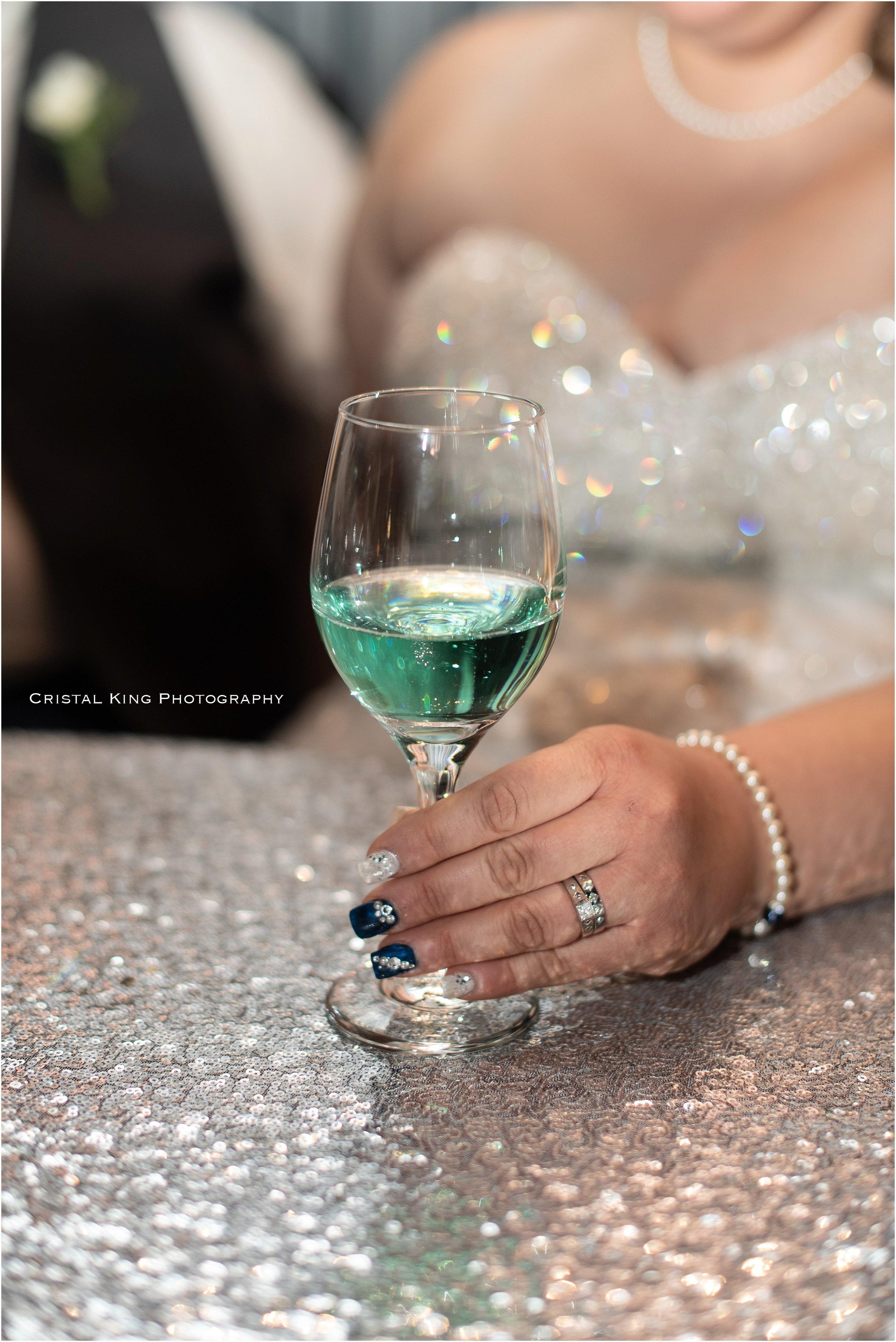 Tracy-Kyles-Wedding-213.jpg