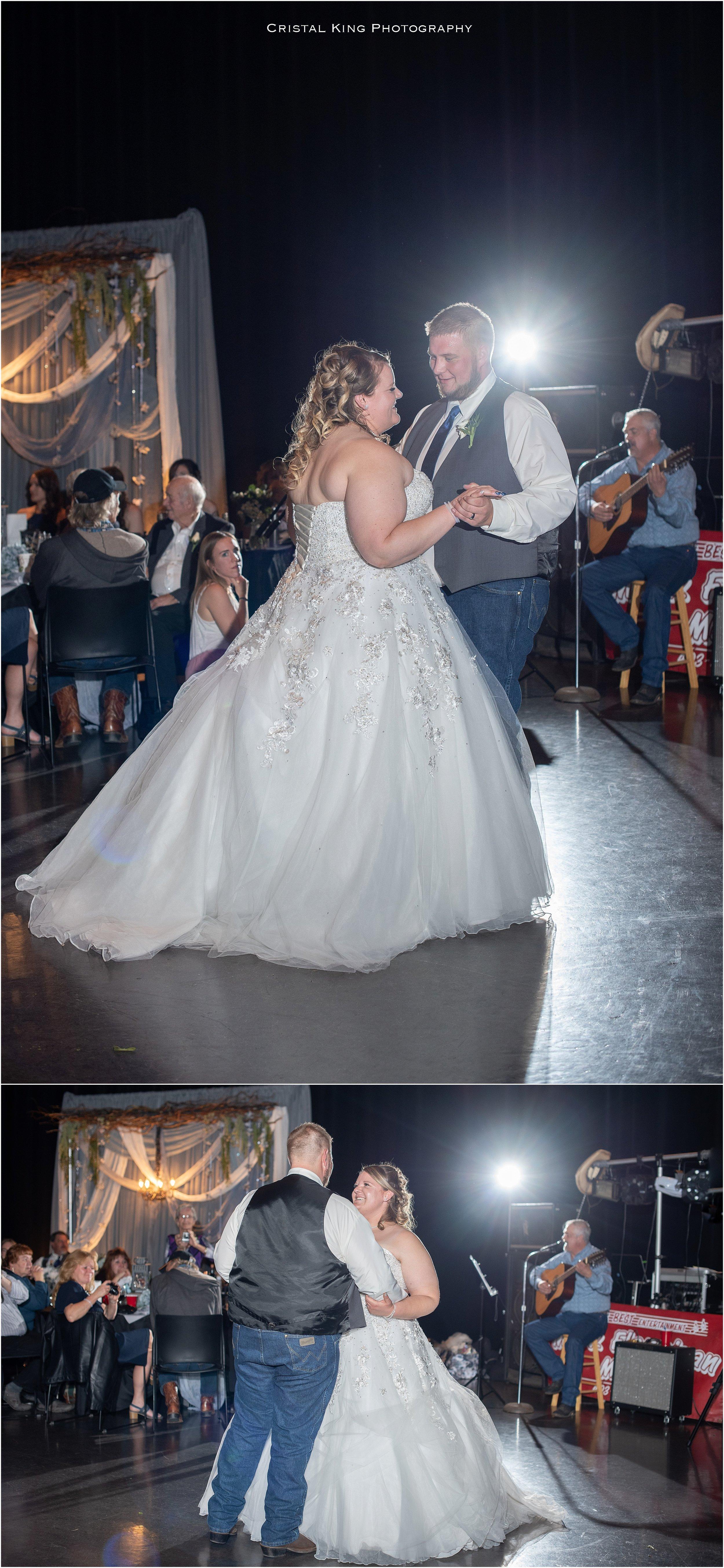 Tracy-Kyles-Wedding-218.jpg