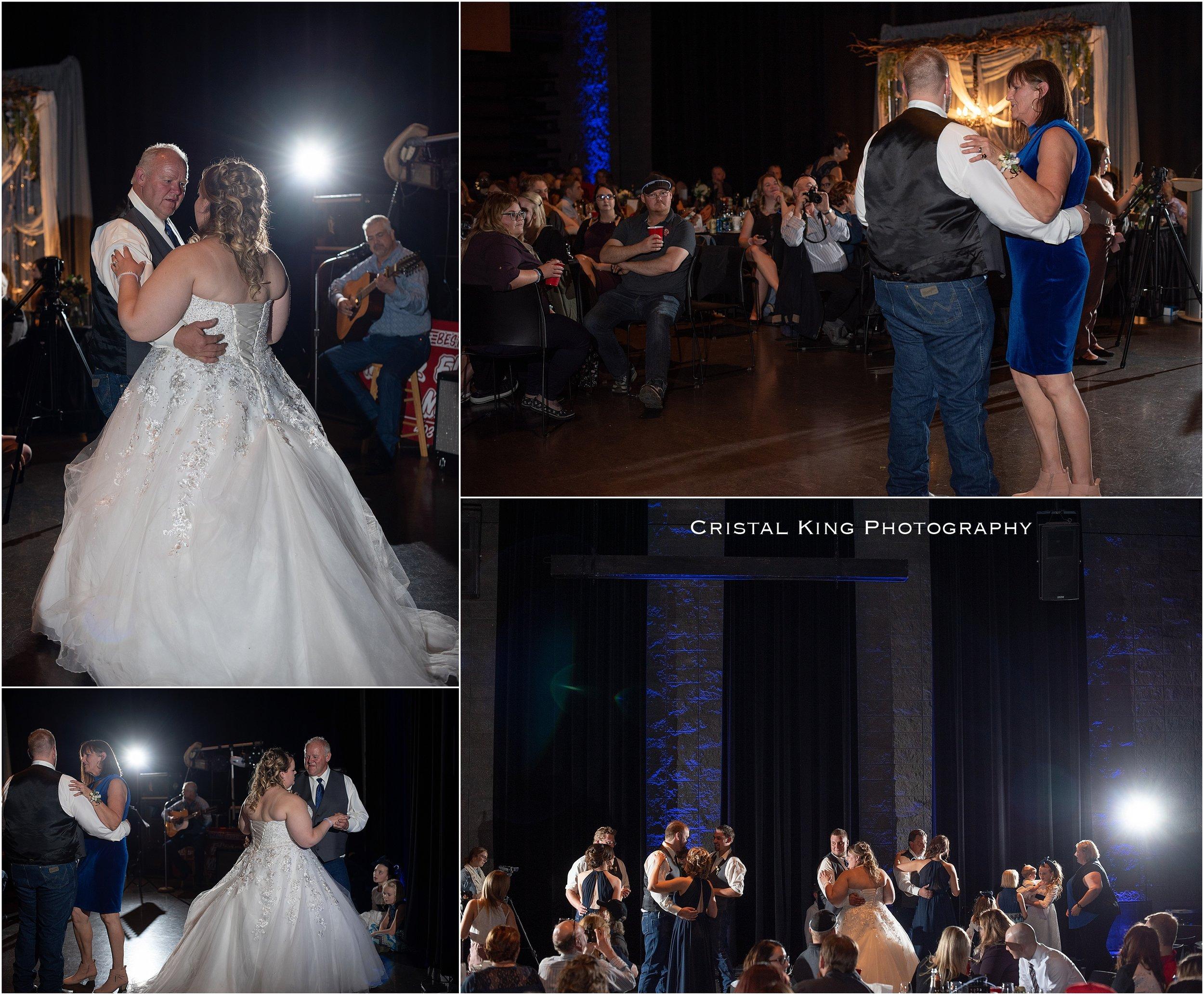 Tracy-Kyles-Wedding-220.jpg