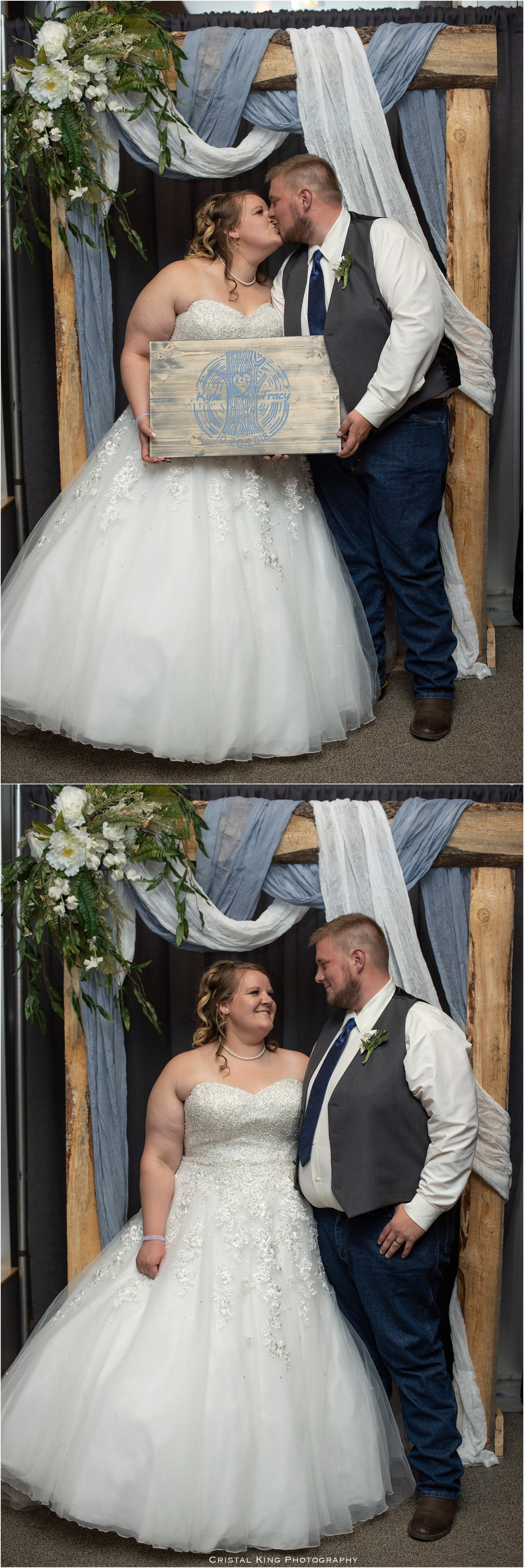 Tracy-Kyles-Wedding-230.jpg