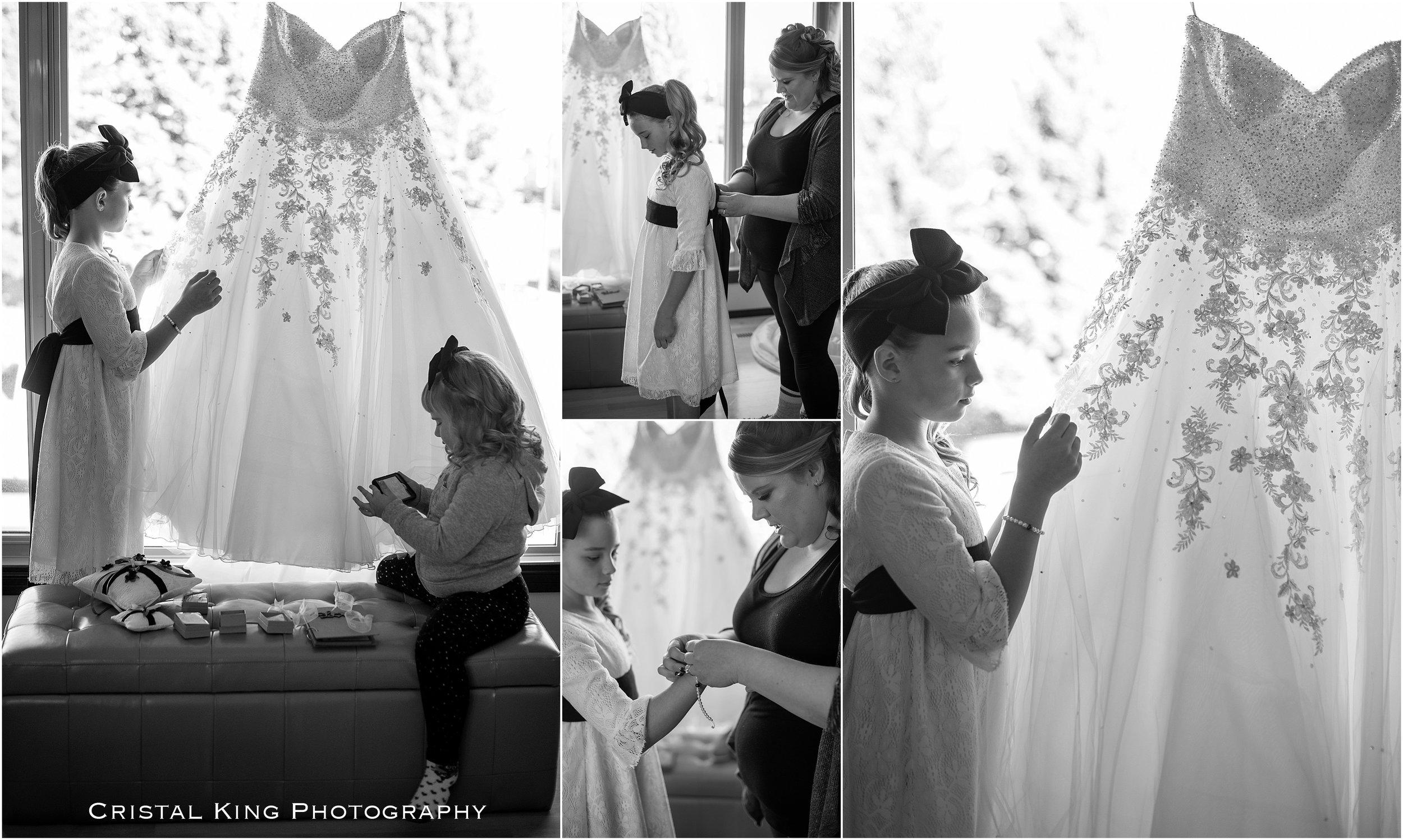 Tracy-Kyles-Wedding-35.jpg