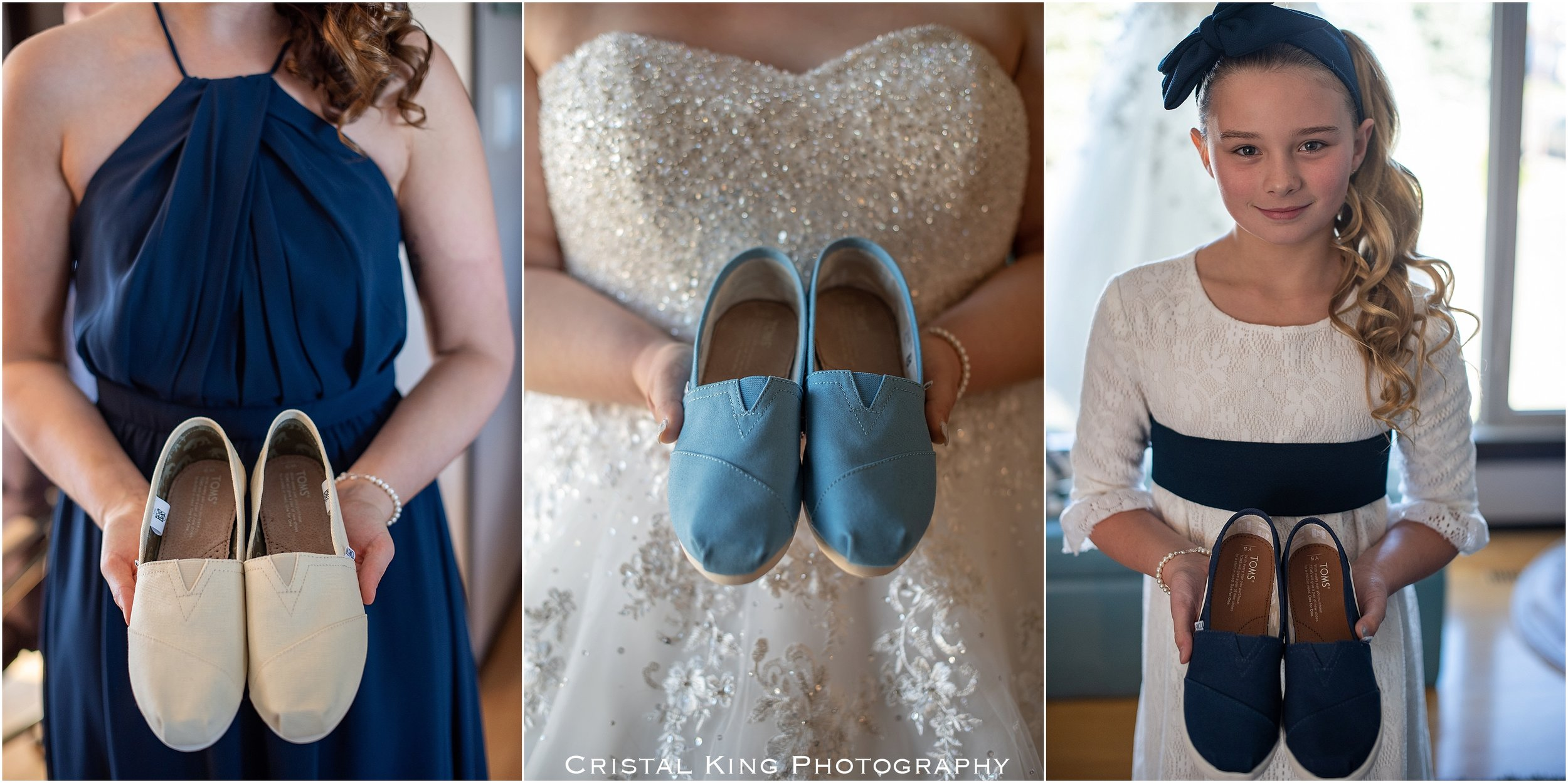 Tracy-Kyles-Wedding-42.jpg
