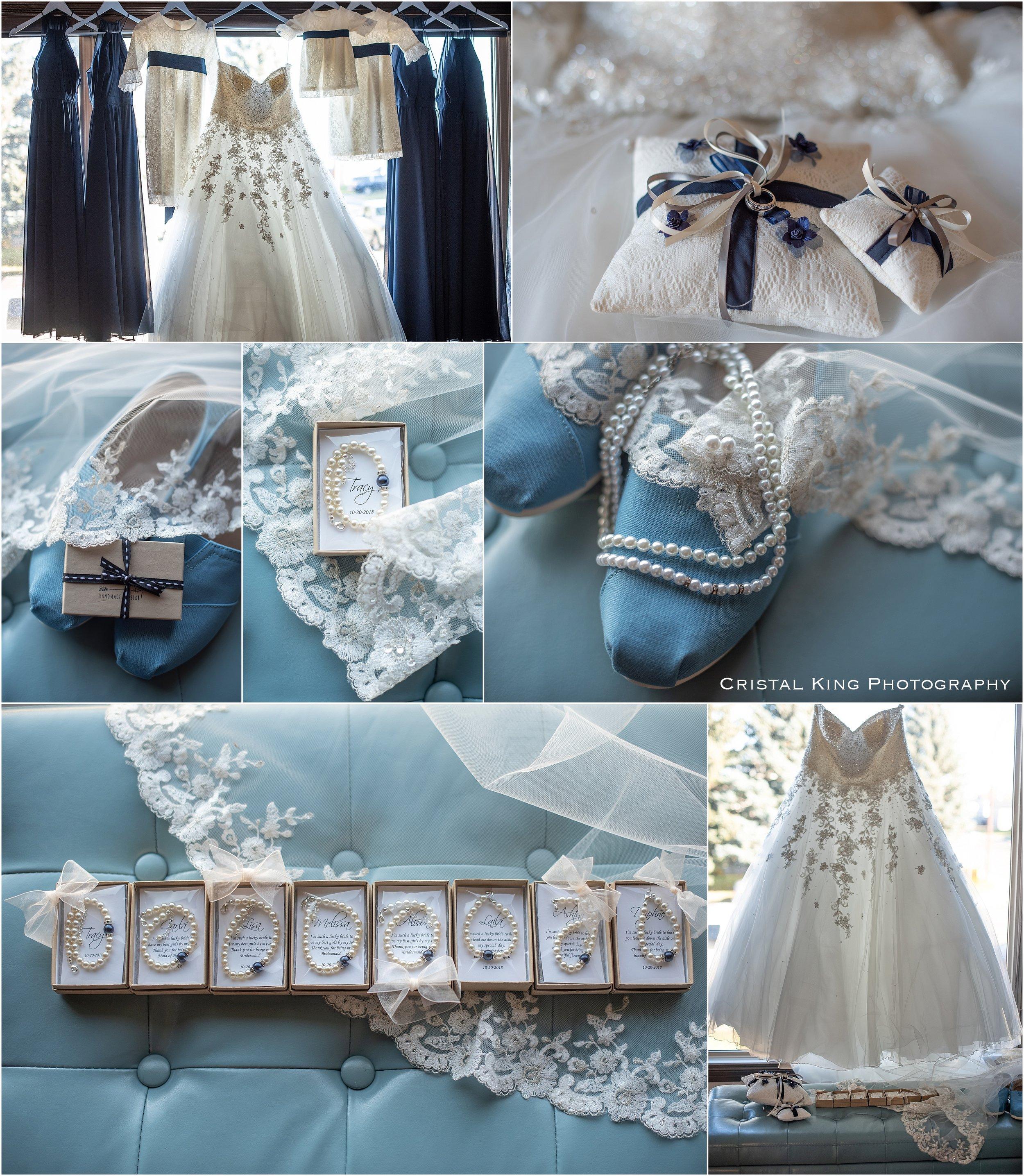 Tracy-Kyles-Wedding-5.jpg