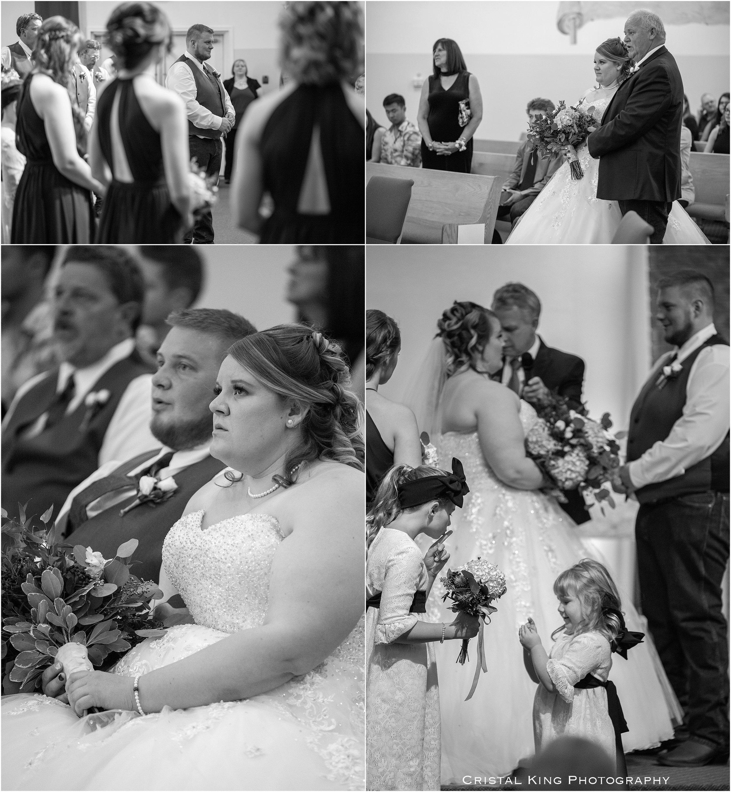 Tracy-Kyles-Wedding-50.jpg