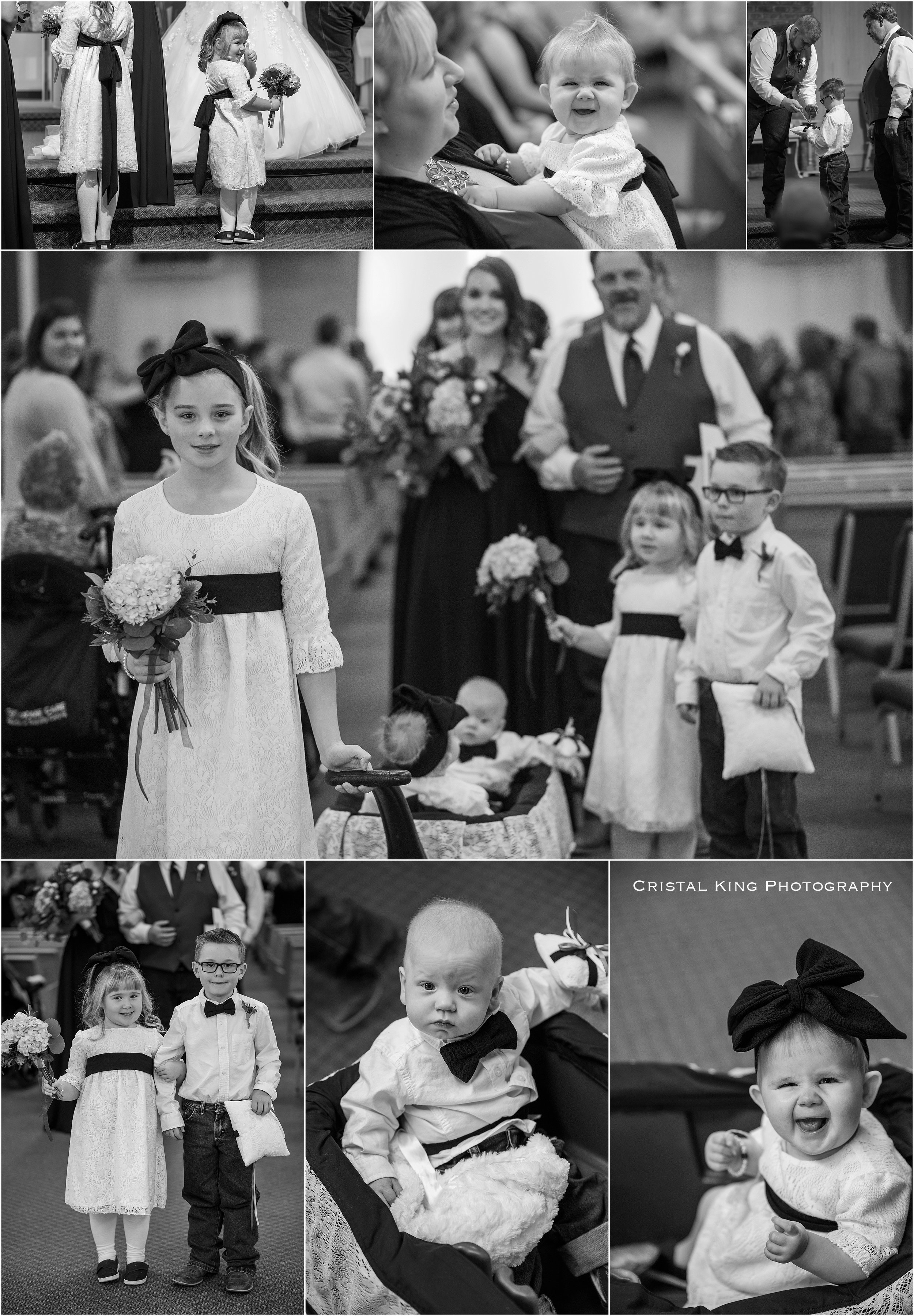 Tracy-Kyles-Wedding-52.jpg