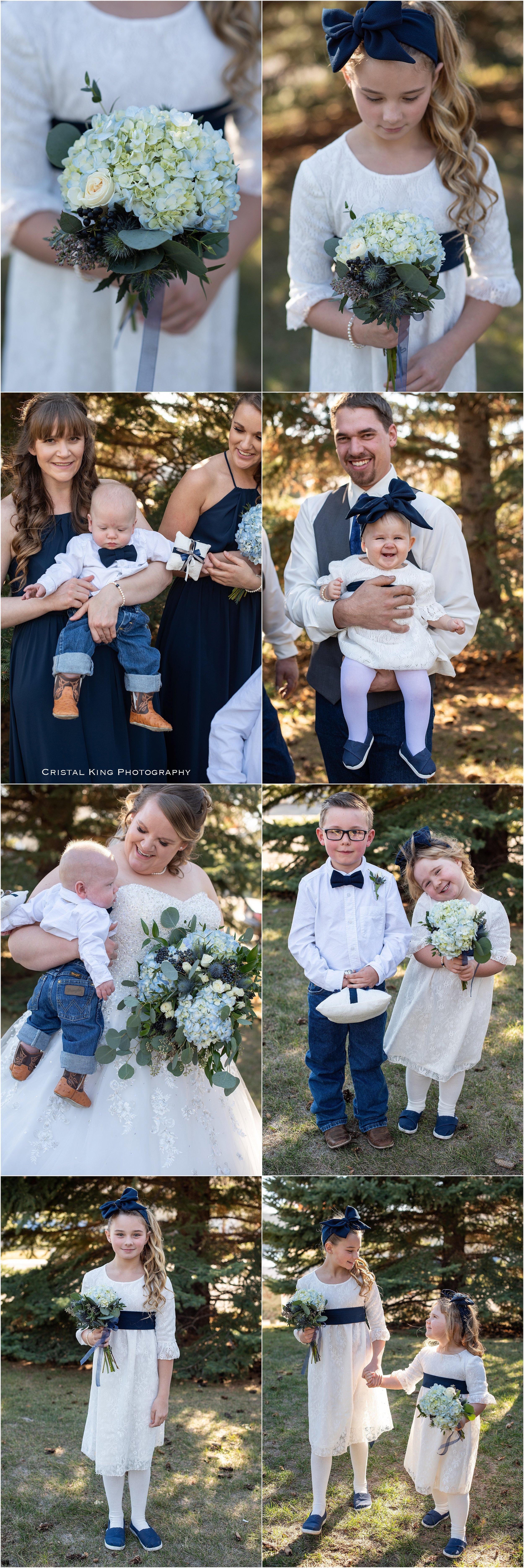 Tracy-Kyles-Wedding-61.jpg