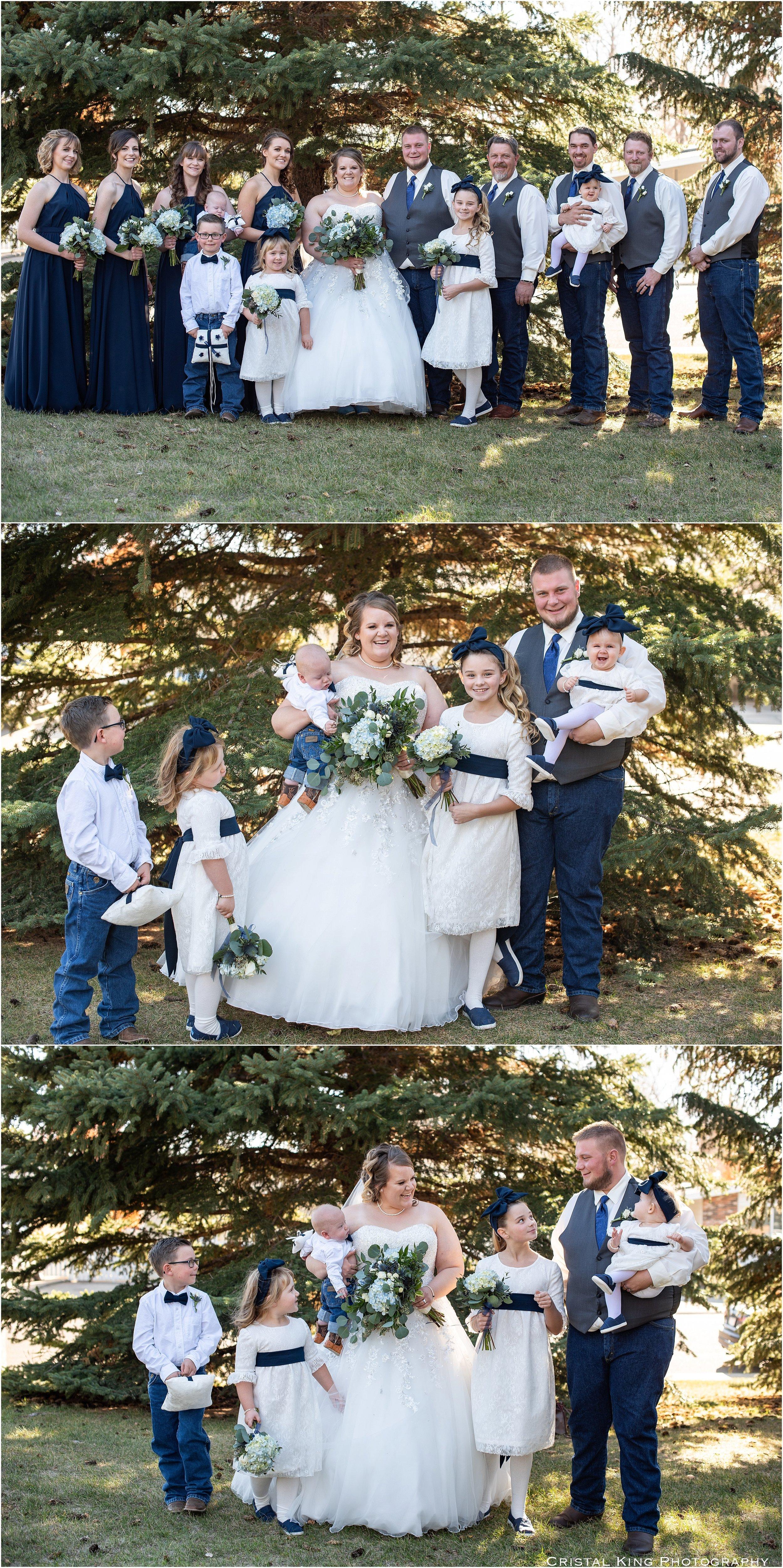 Tracy-Kyles-Wedding-63.jpg