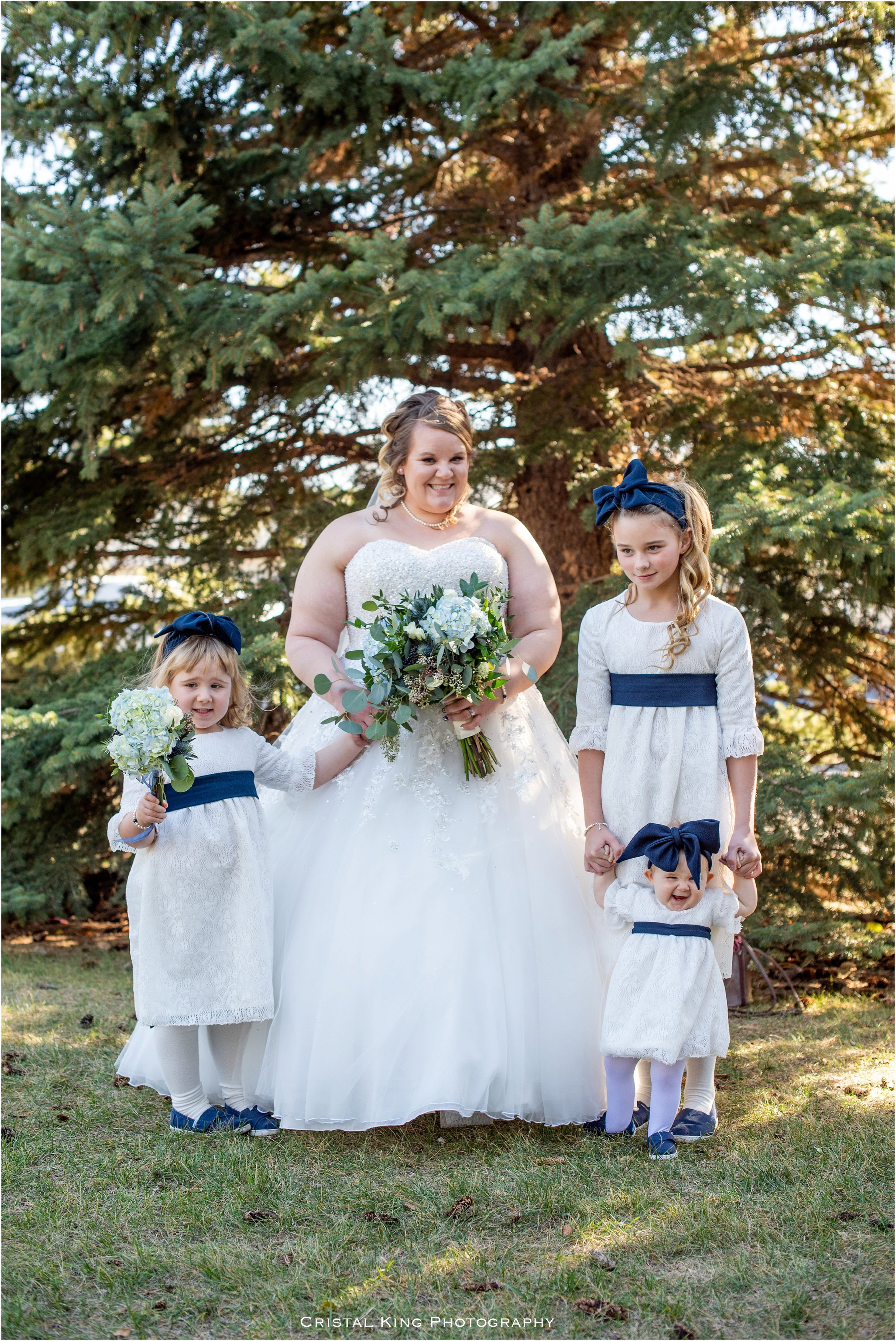 Tracy-Kyles-Wedding-79.jpg