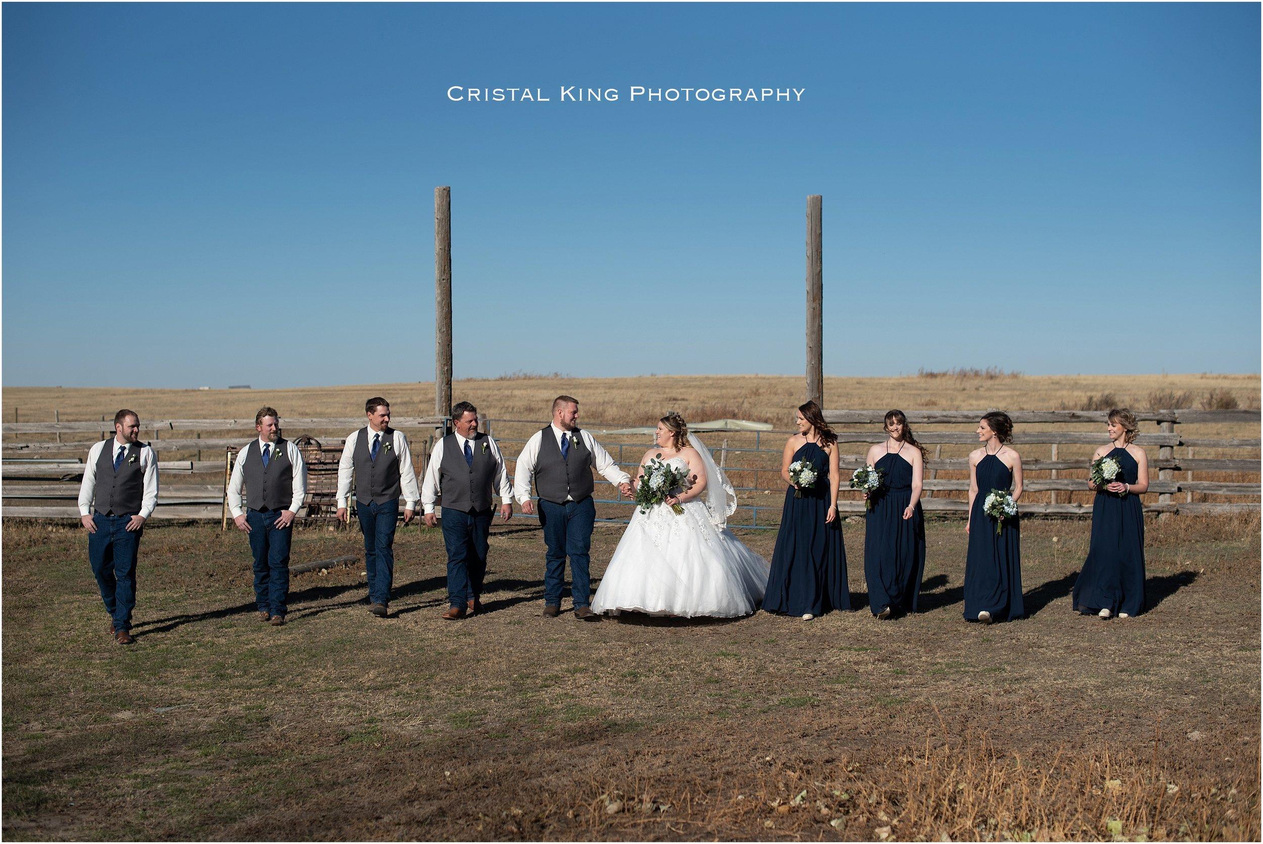 Tracy-Kyles-Wedding-80.jpg