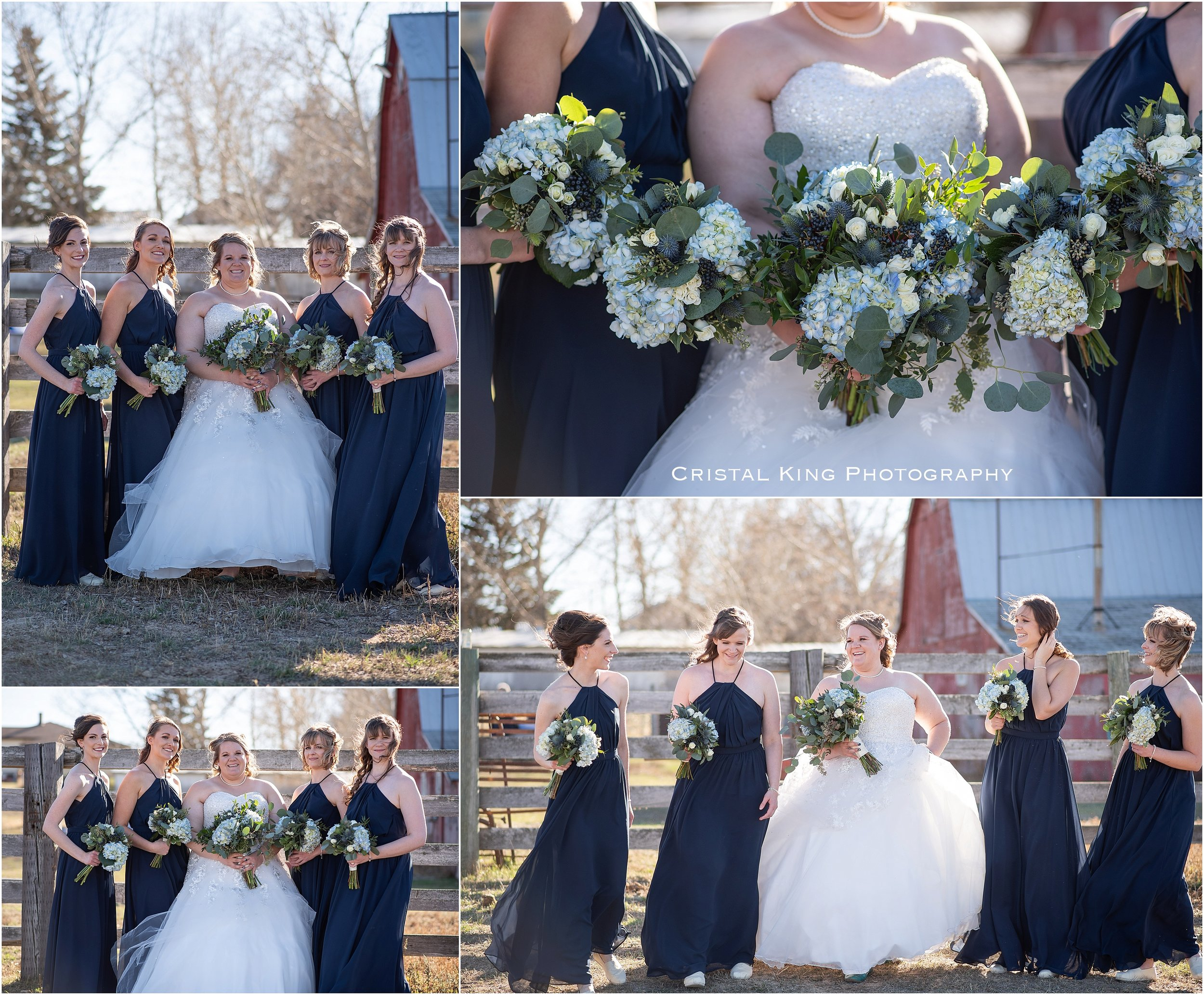 Tracy-Kyles-Wedding-81.jpg