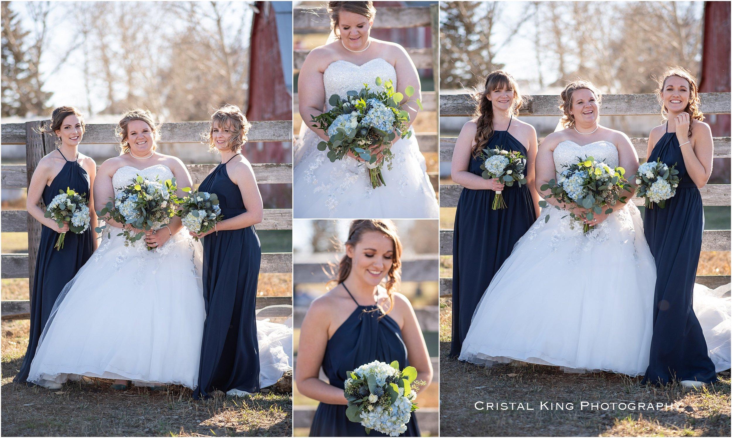 Tracy-Kyles-Wedding-91.jpg