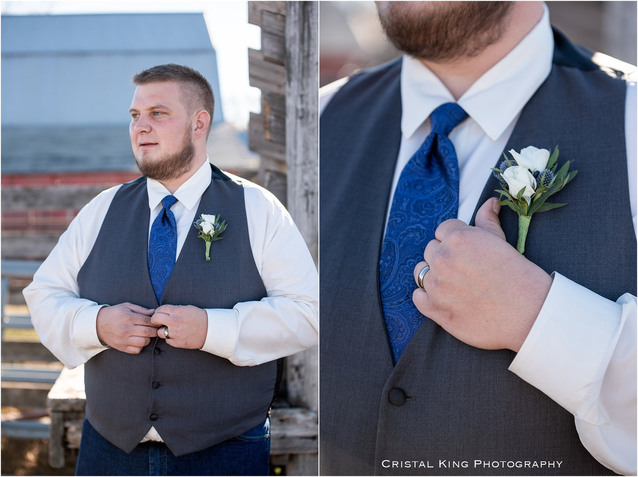 Tracy-Kyles-Wedding-93.jpg