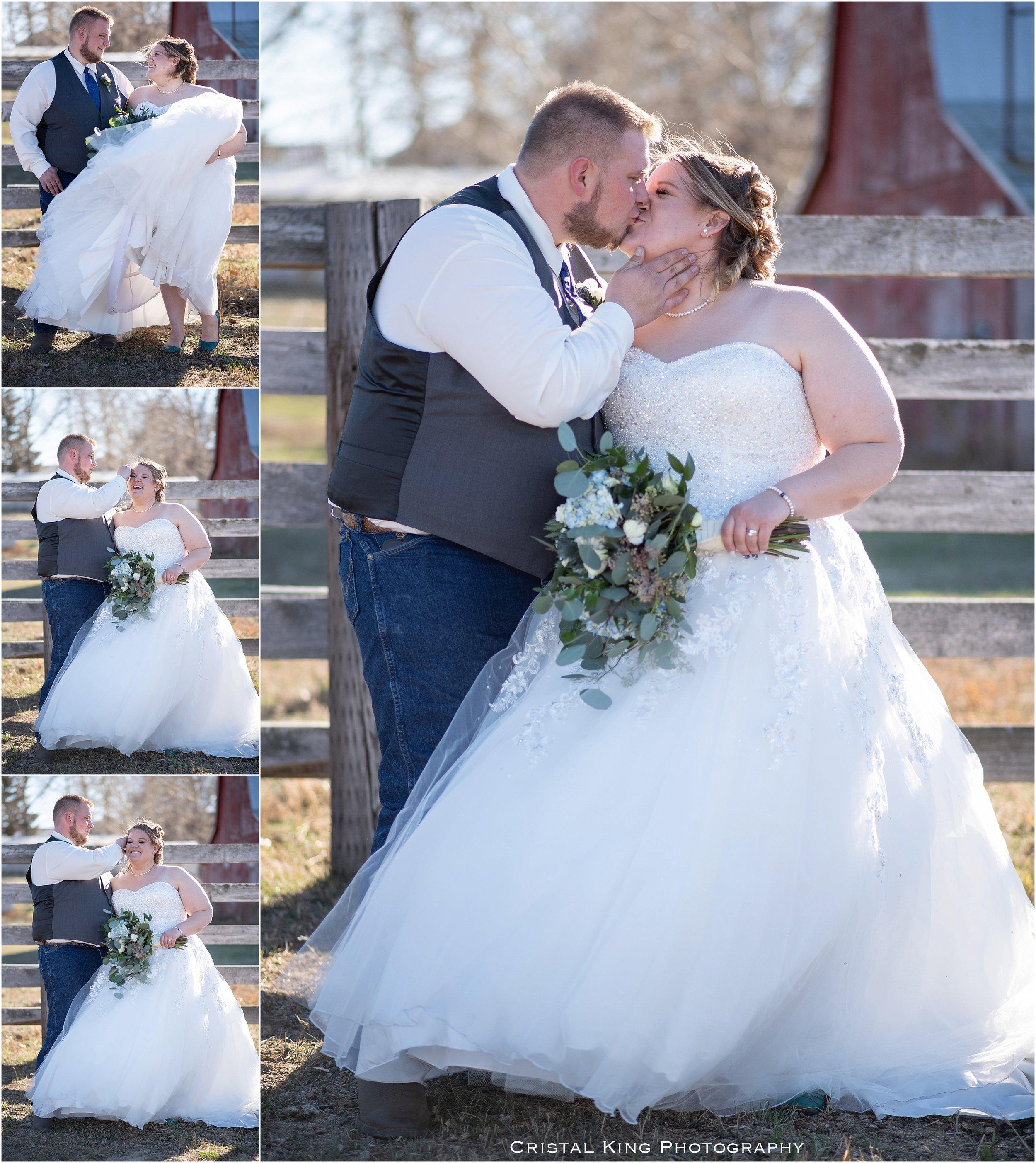 Tracy-Kyles-Wedding-96.jpg