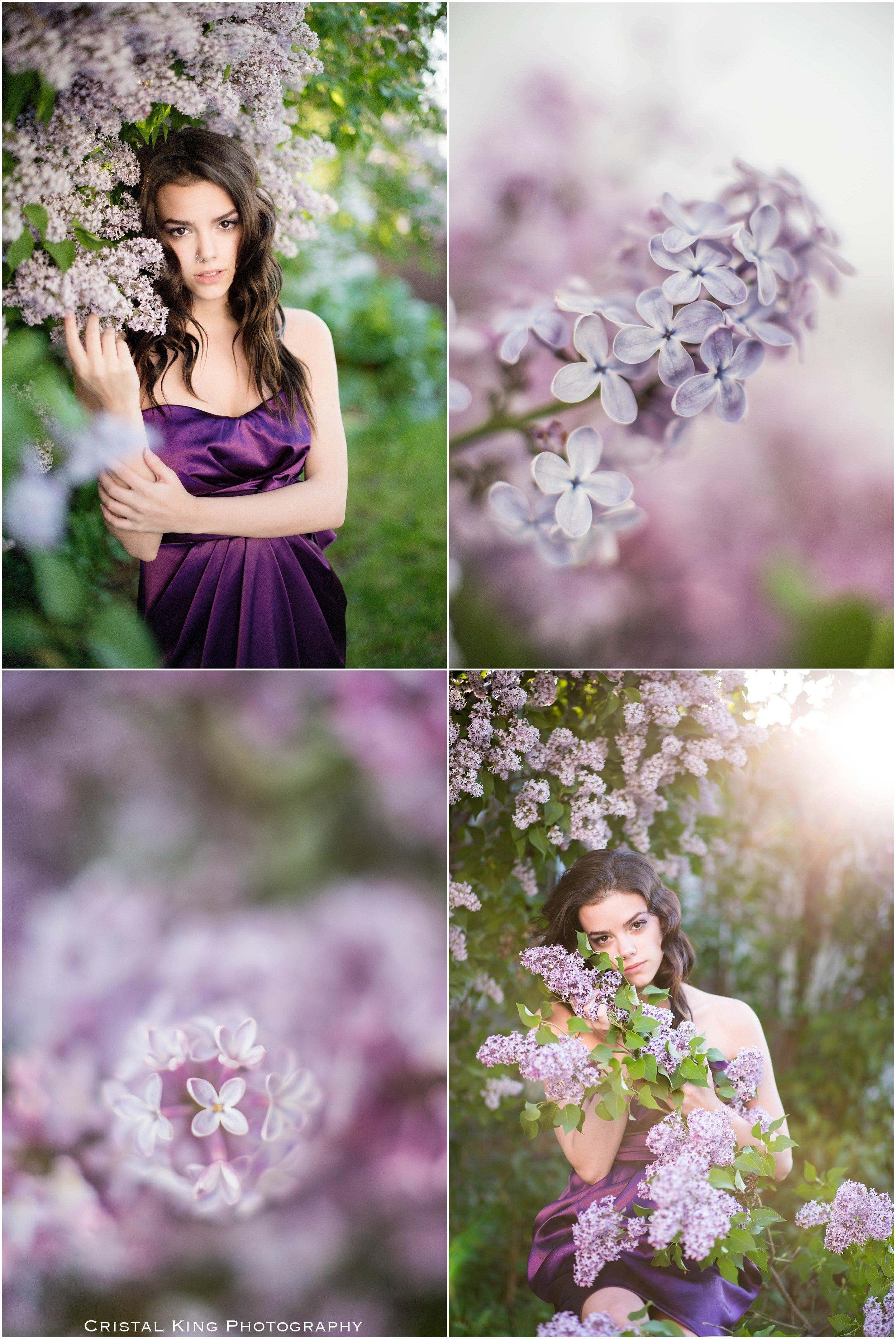 ck1photos-7195-Edit-Edit.jpg