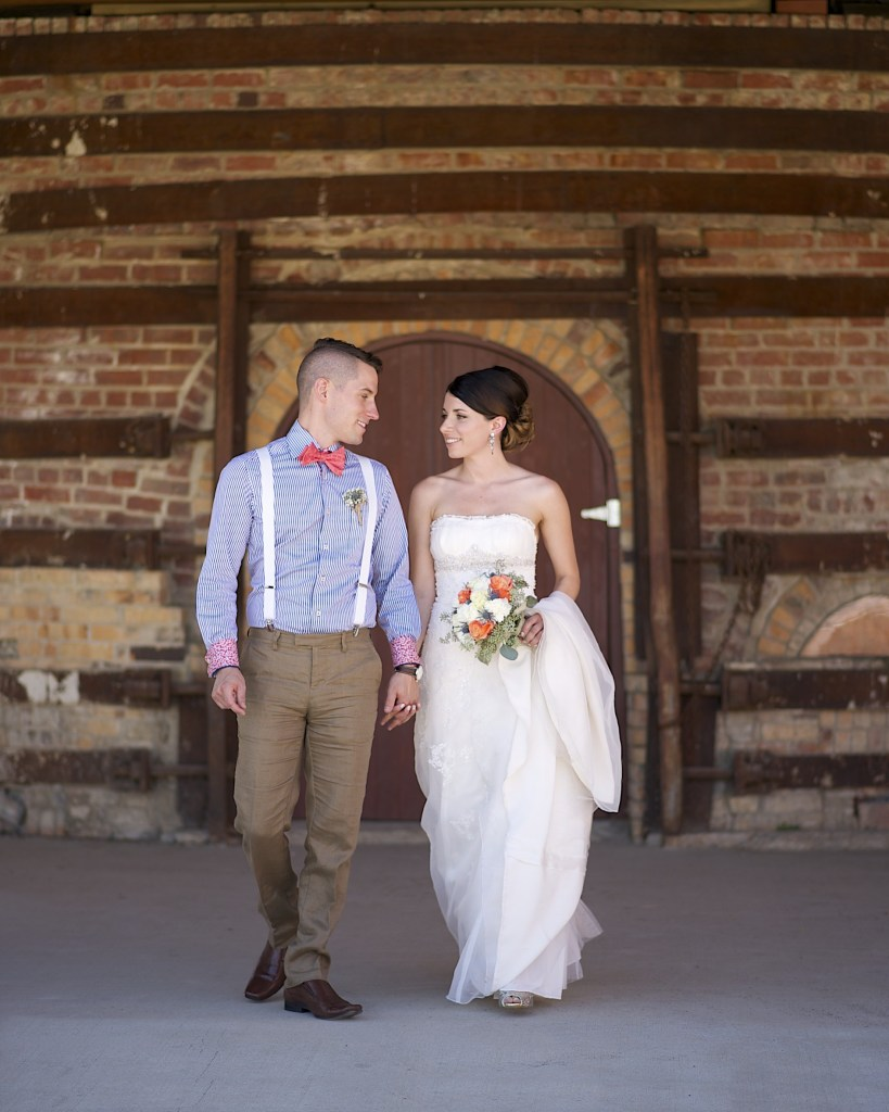 """Just wanted to send you a quick message to say how much we LOVE the sneak peak photos!!! We can not stop looking at them!"" "" We love the photos!! Seriously can not stop looking at them. SO many good shots too! Love!! We can't thank you and Tyler enough"" –  Tawny"