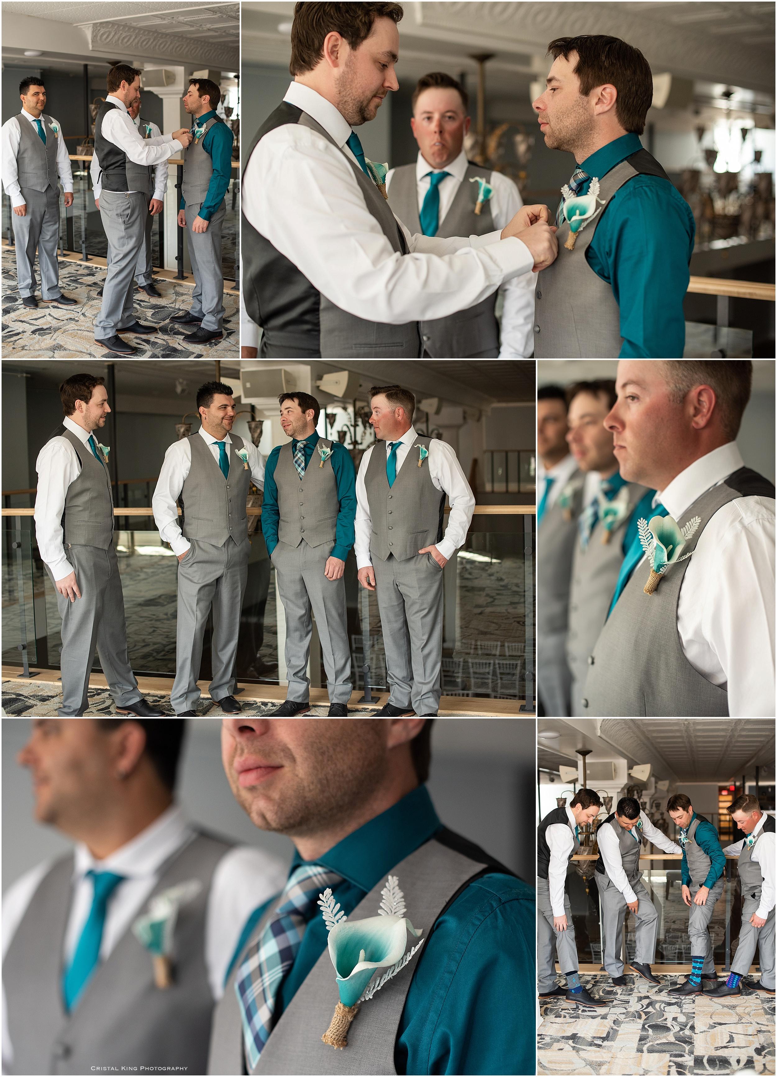 Myla & Grant Wedding-5.jpg