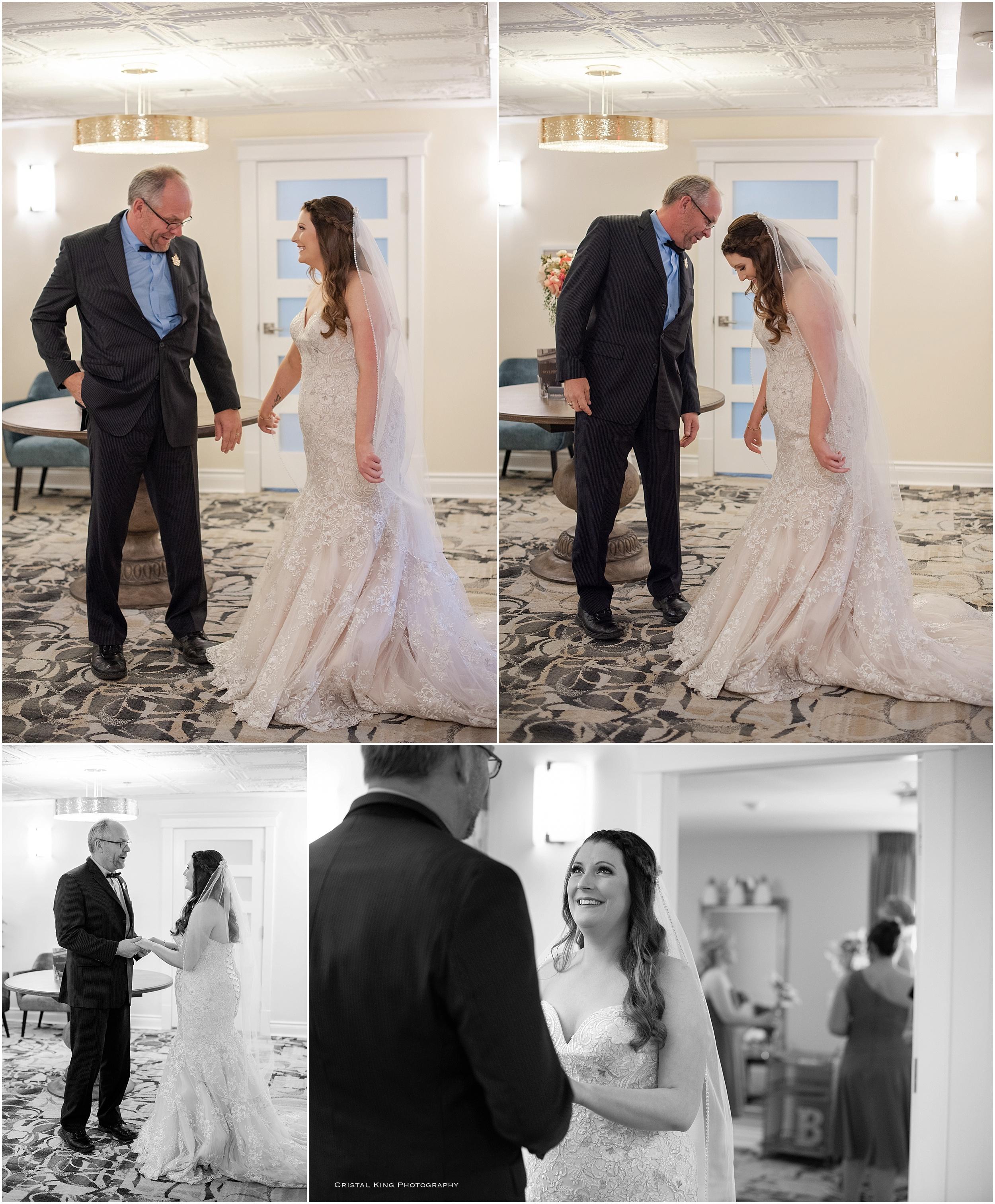 Myla & Grant Wedding-16.jpg