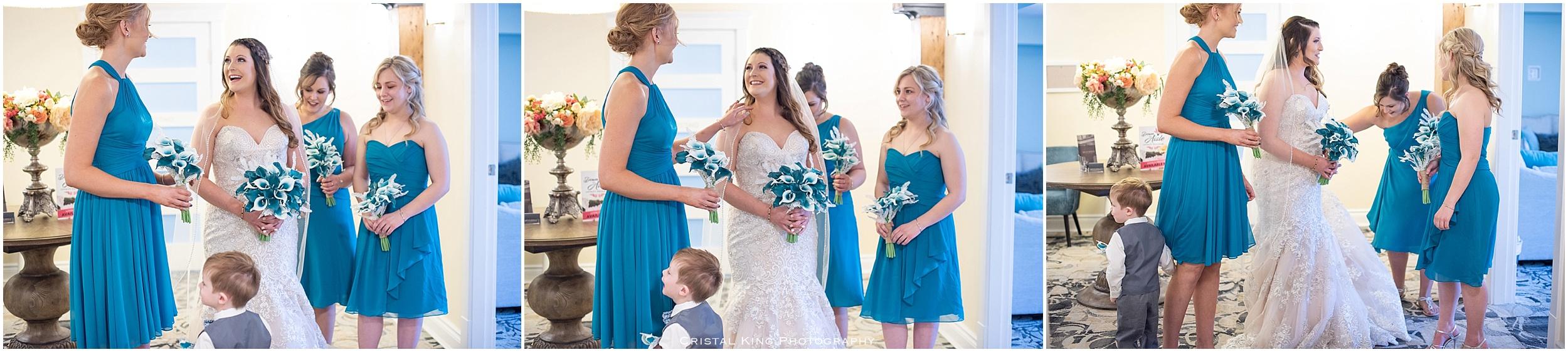 Myla & Grant Wedding-25.jpg