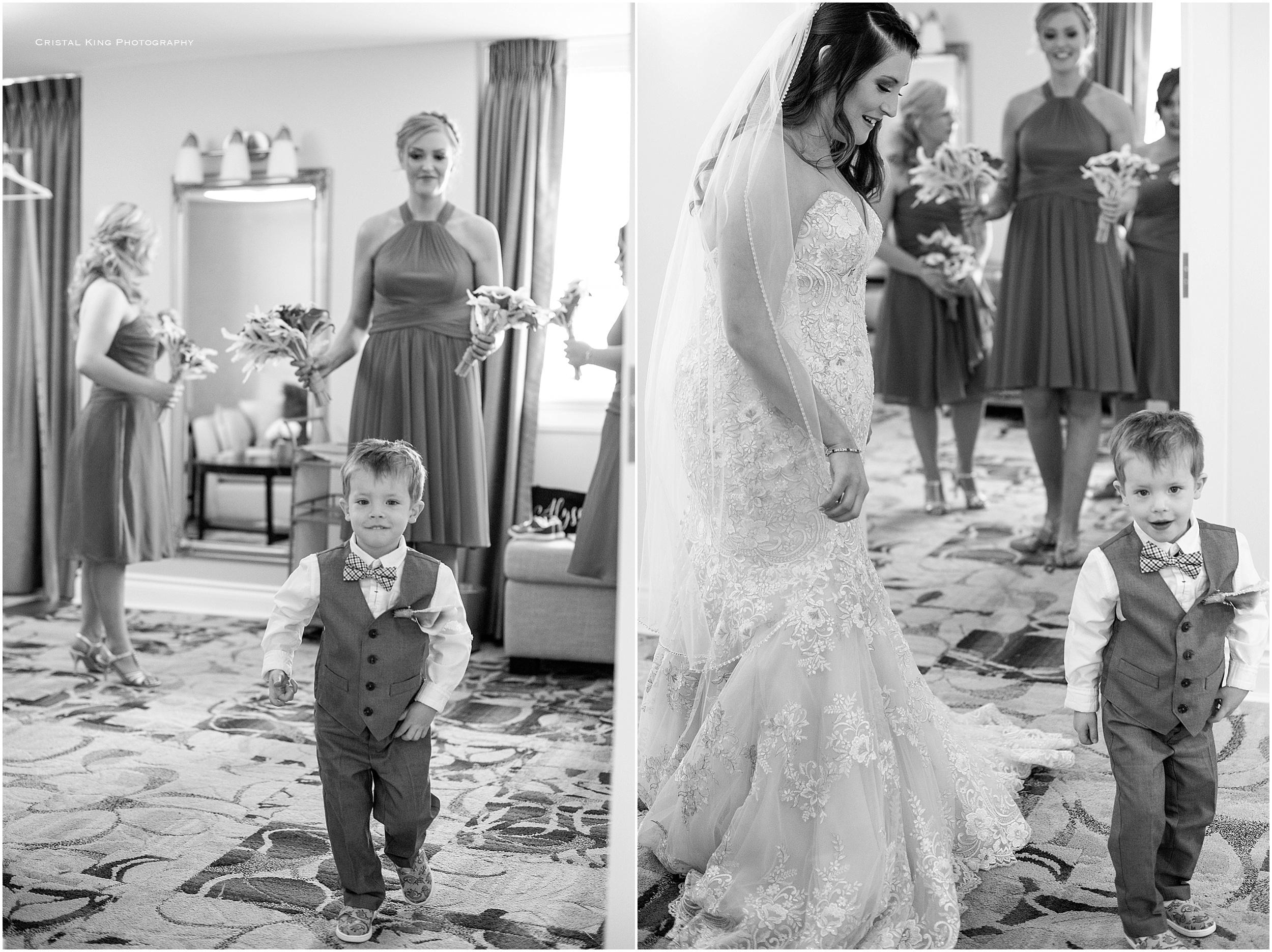 Myla & Grant Wedding-21.jpg