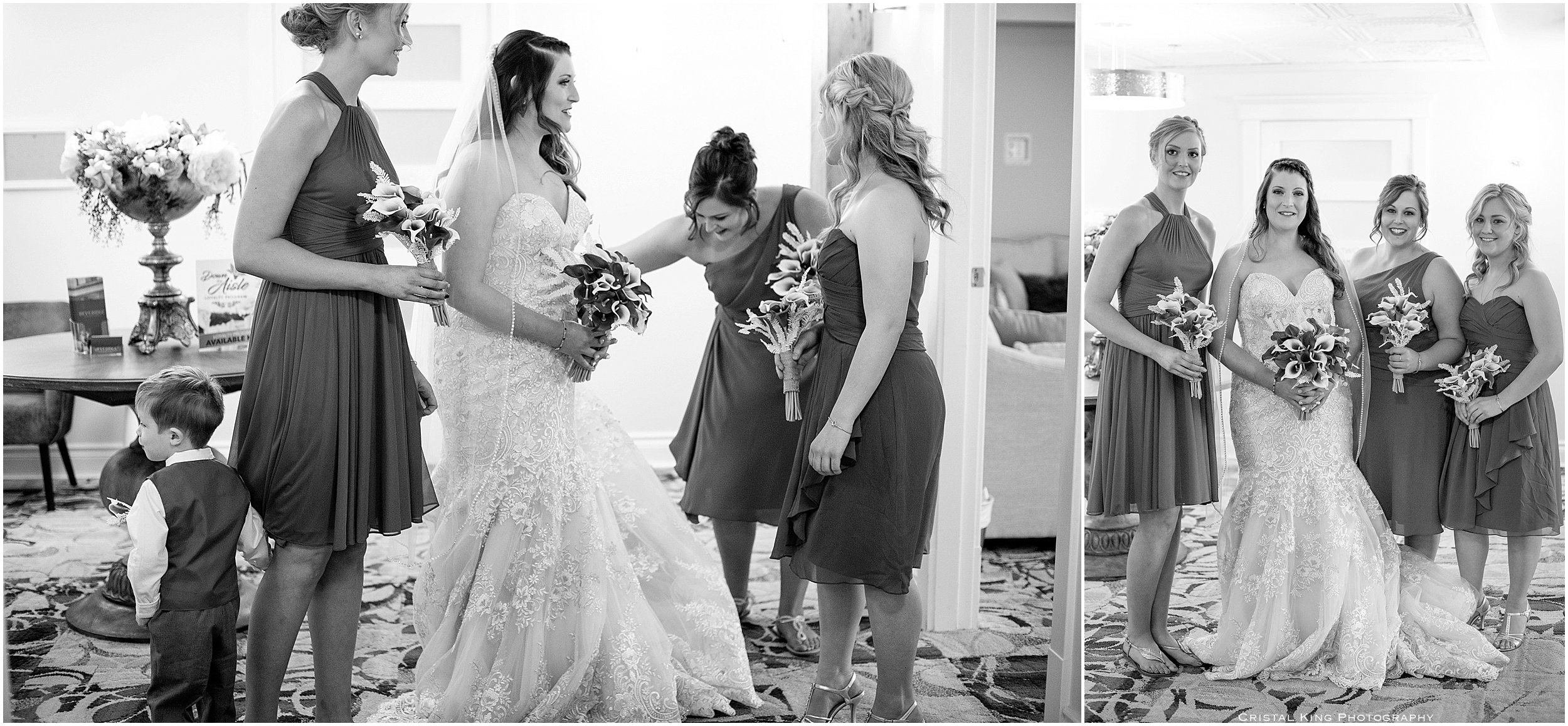 Myla & Grant Wedding-28.jpg