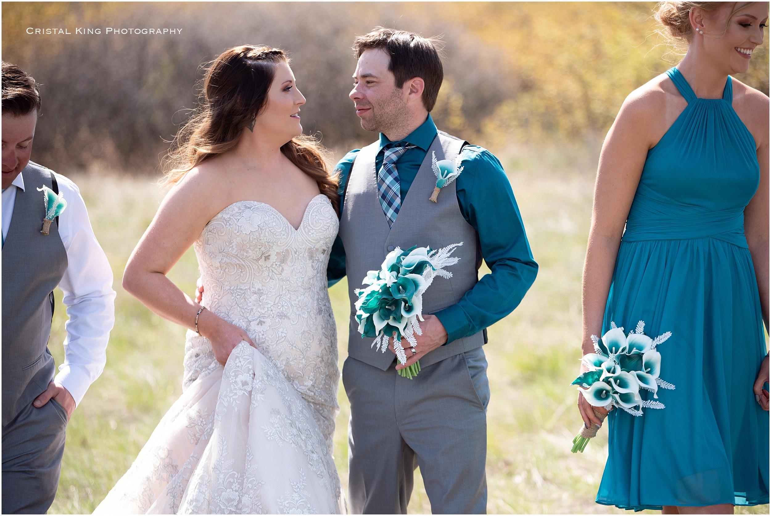 Myla & Grant Wedding-75.jpg