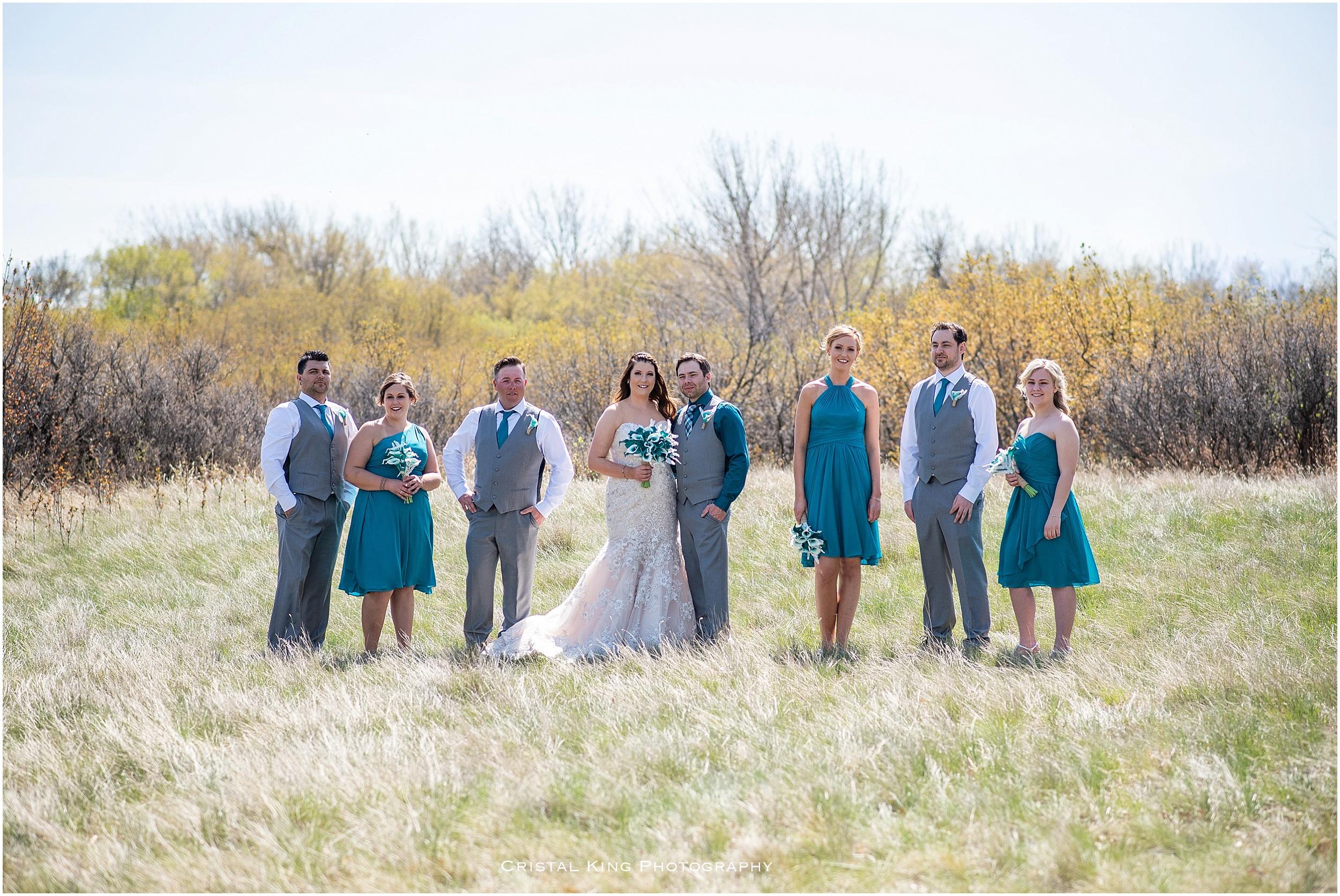 Myla & Grant Wedding-74.jpg