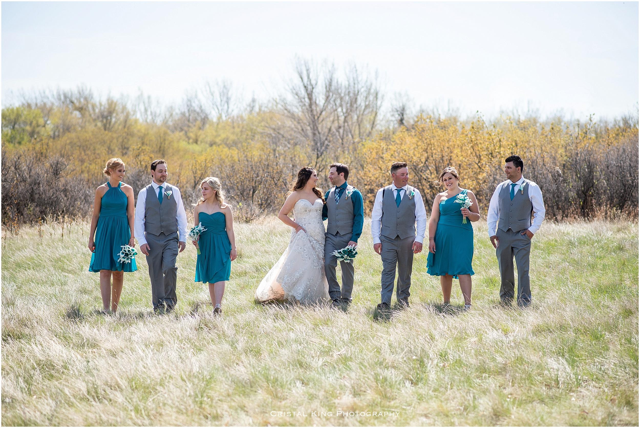 Myla & Grant Wedding-76.jpg