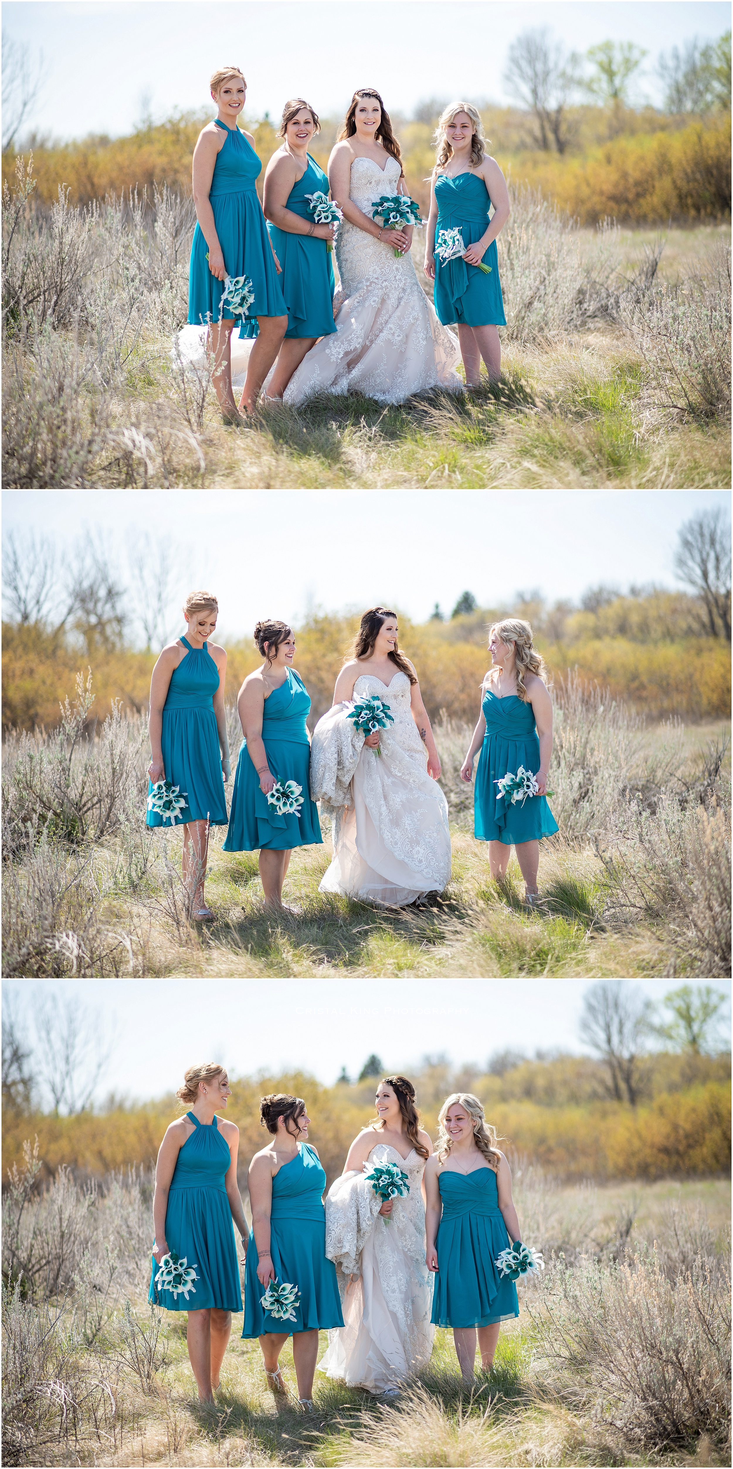 Myla & Grant Wedding-86.jpg