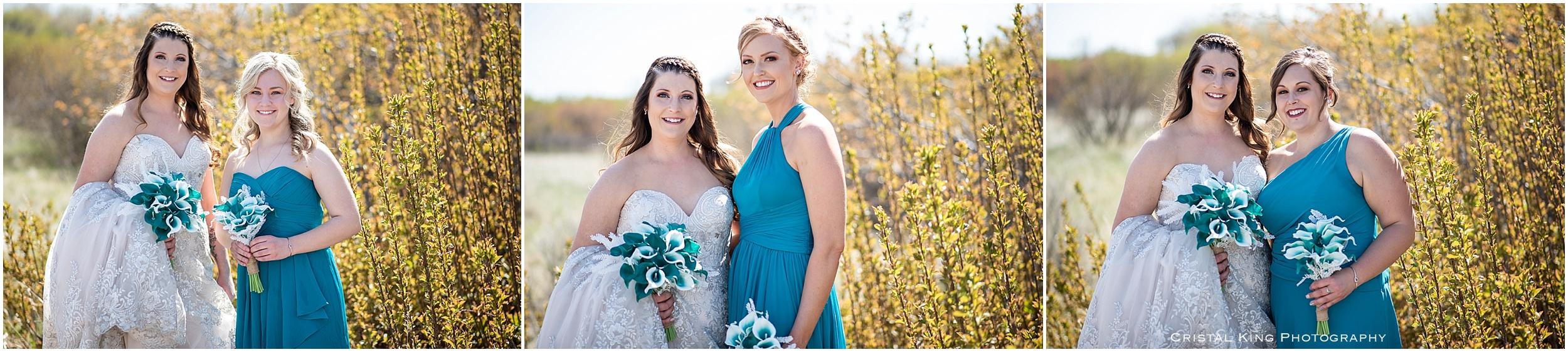 Myla & Grant Wedding-98.jpg