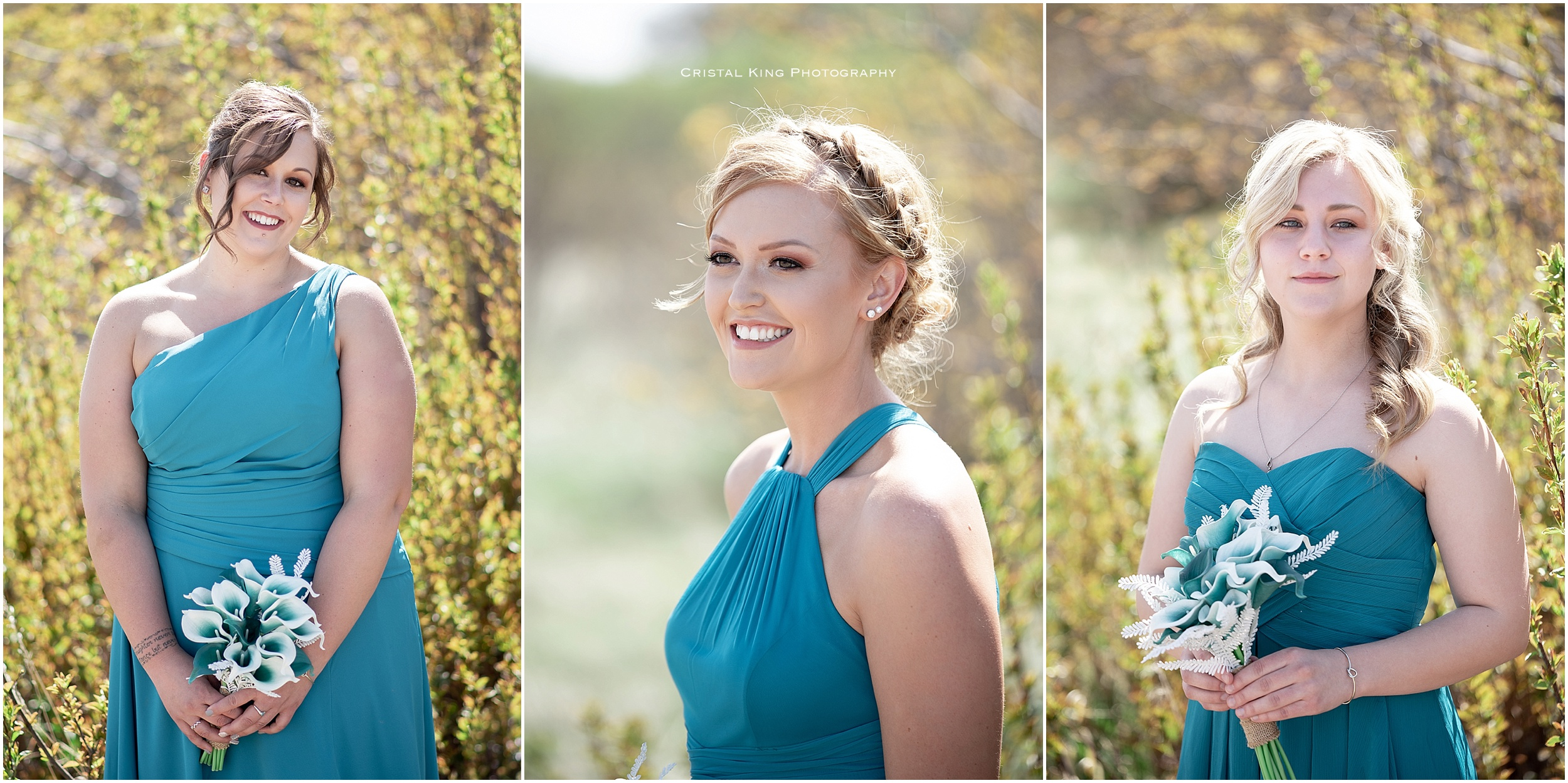 Myla & Grant Wedding-103.jpg