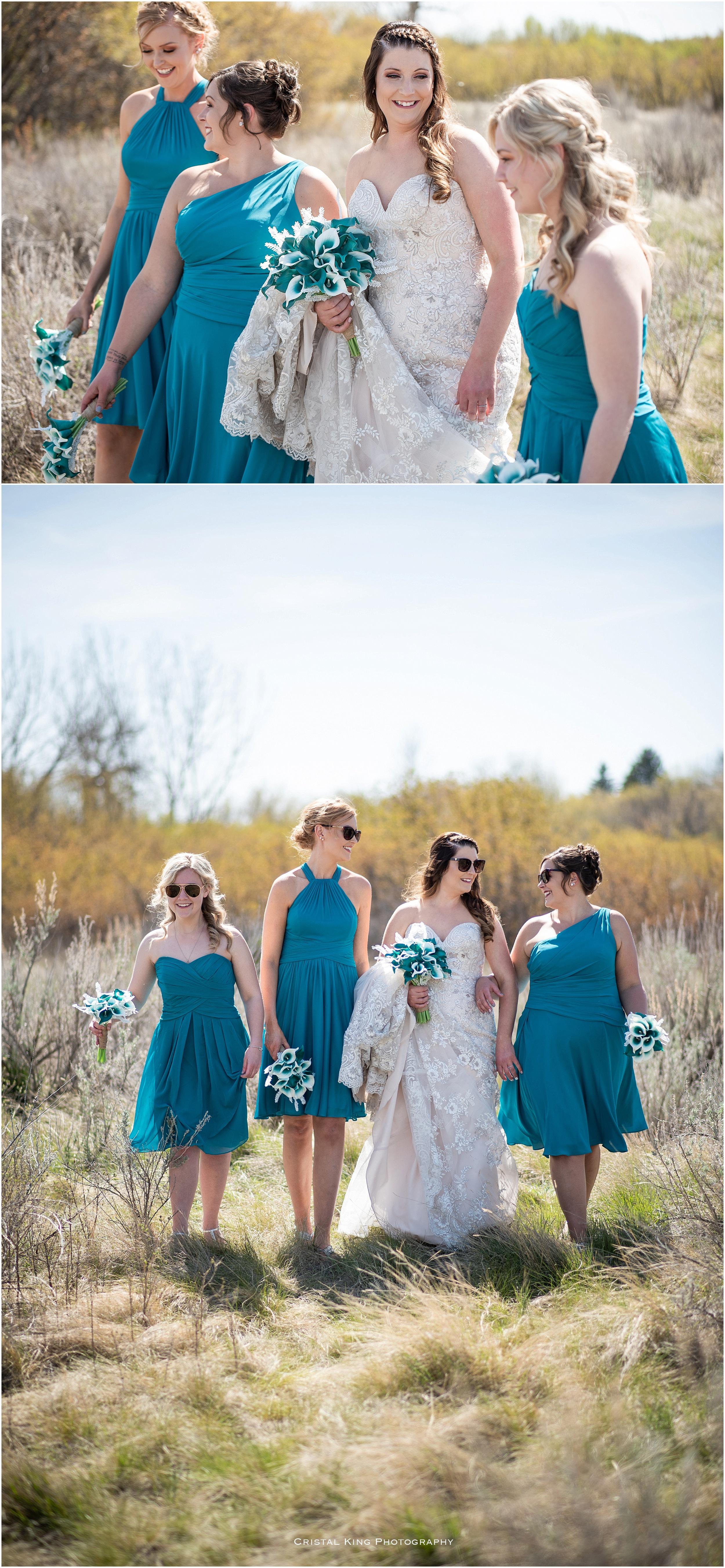 Myla & Grant Wedding-90.jpg