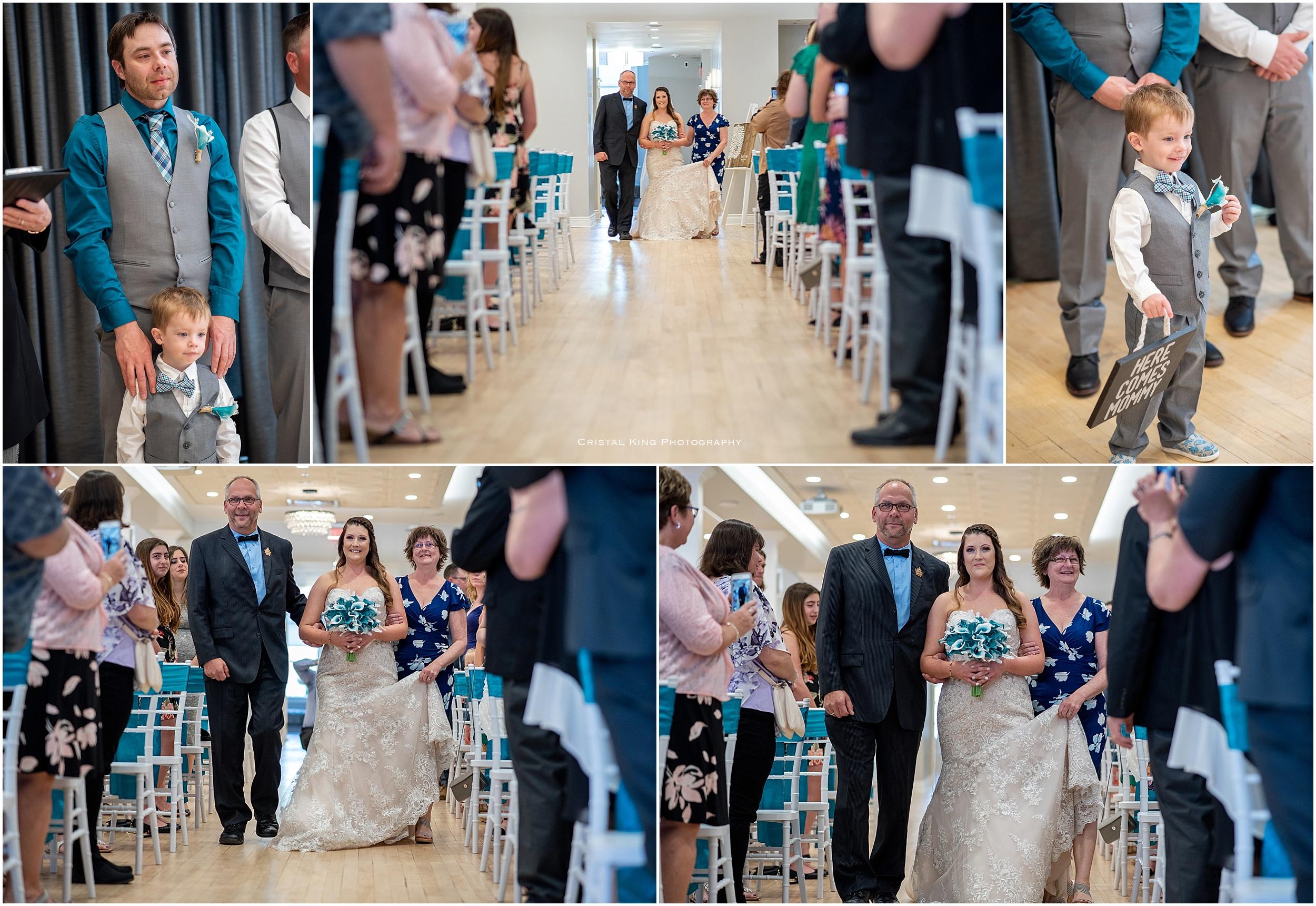 Myla & Grant Wedding-44.jpg
