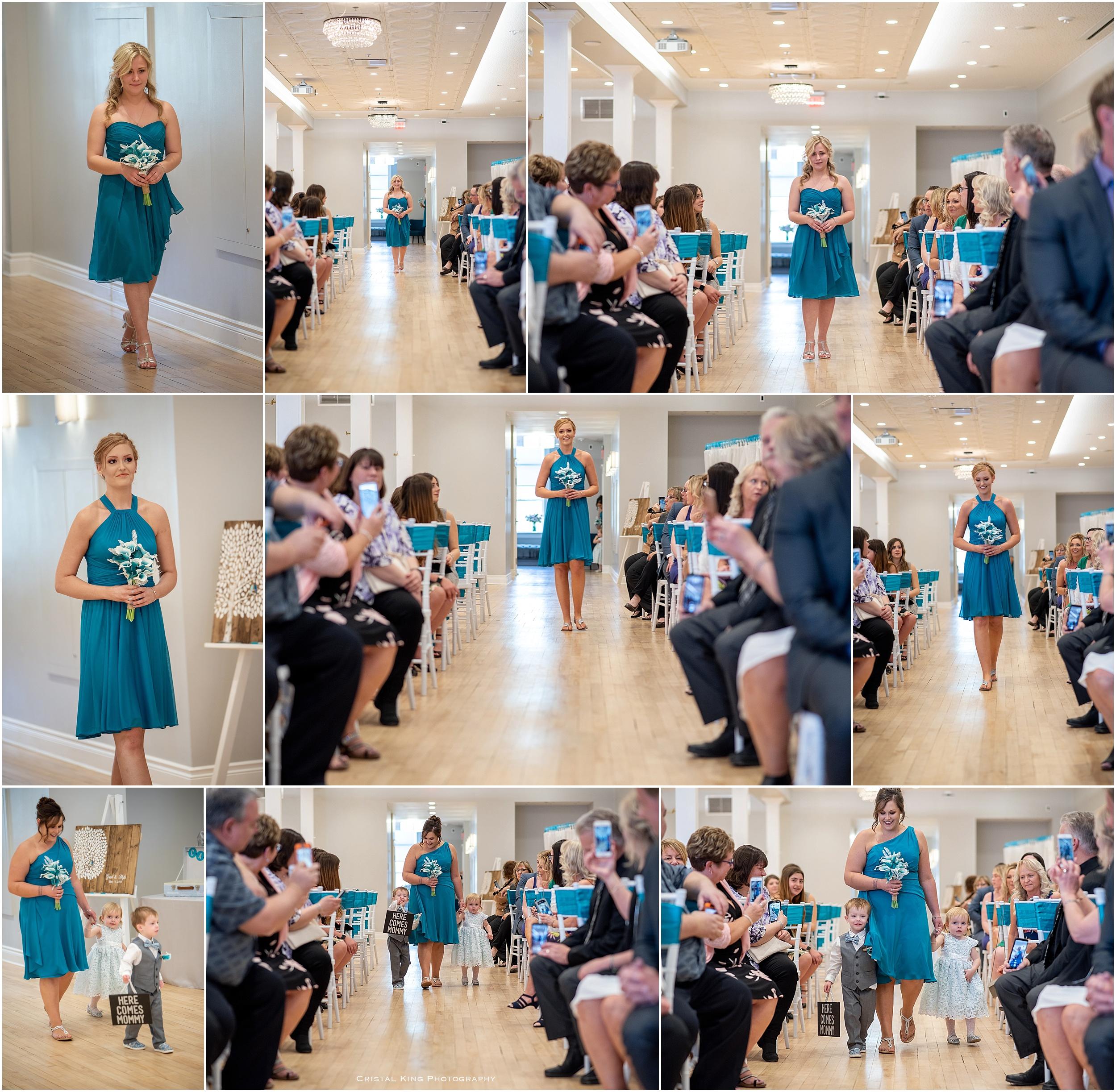Myla & Grant Wedding-34.jpg