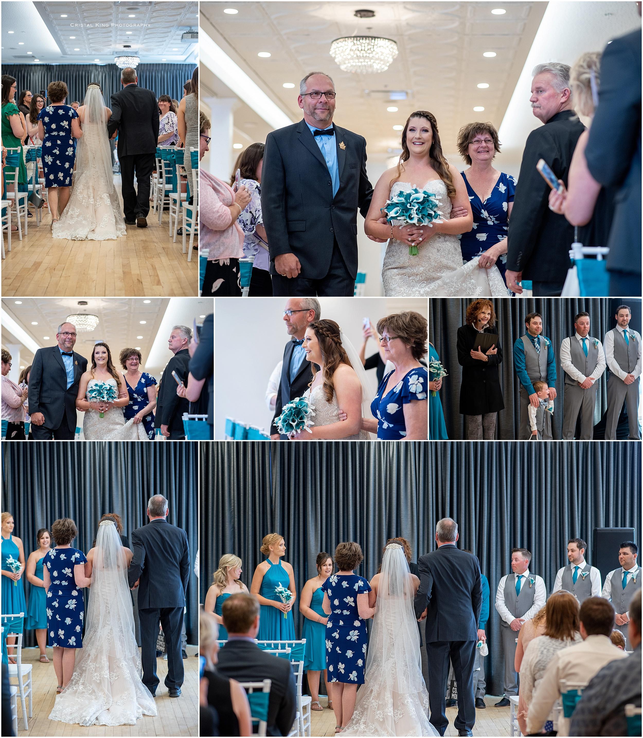 Myla & Grant Wedding-47.jpg