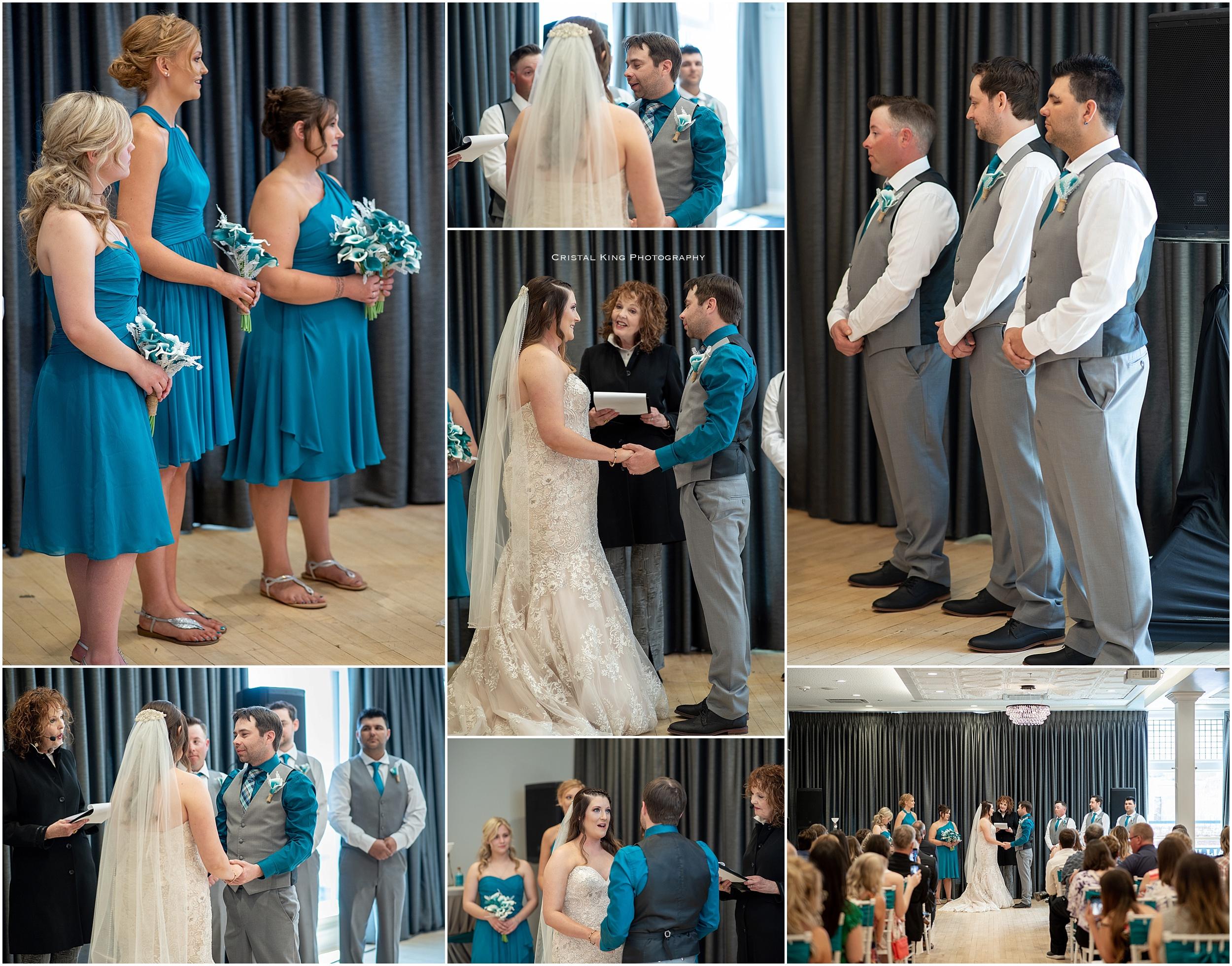 Myla & Grant Wedding-56.jpg