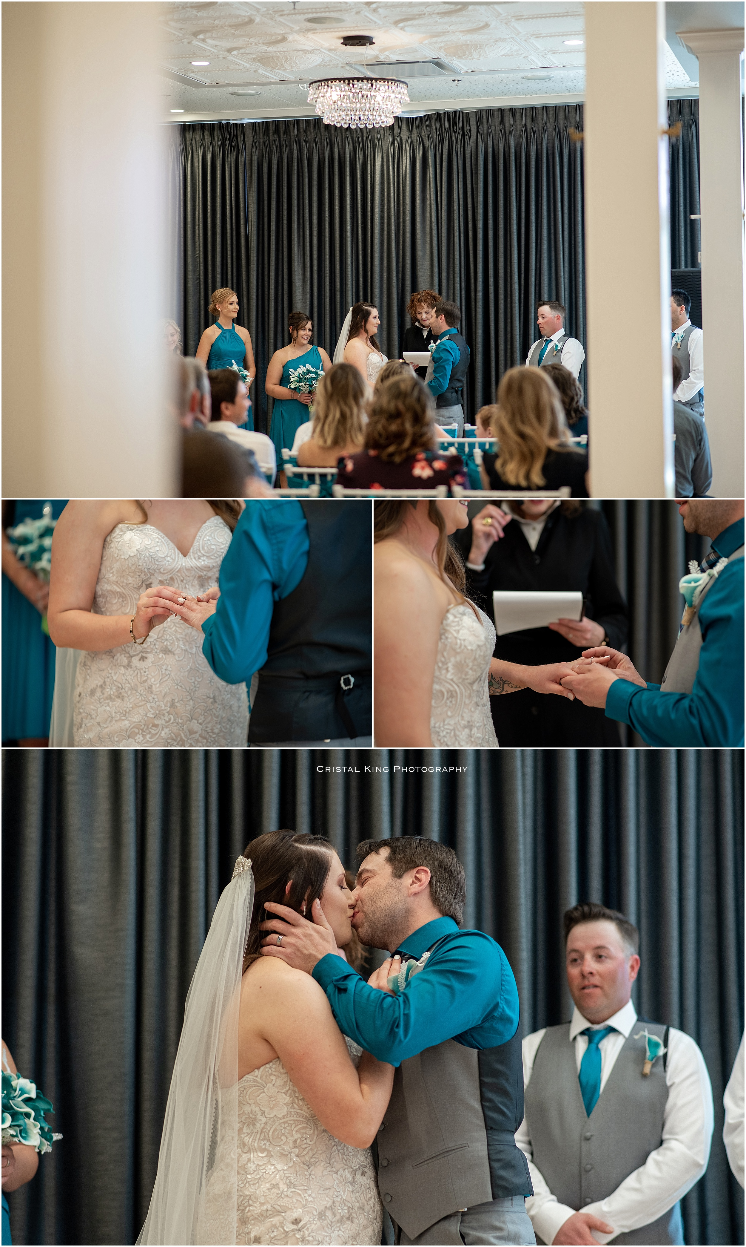 Myla & Grant Wedding-63.jpg