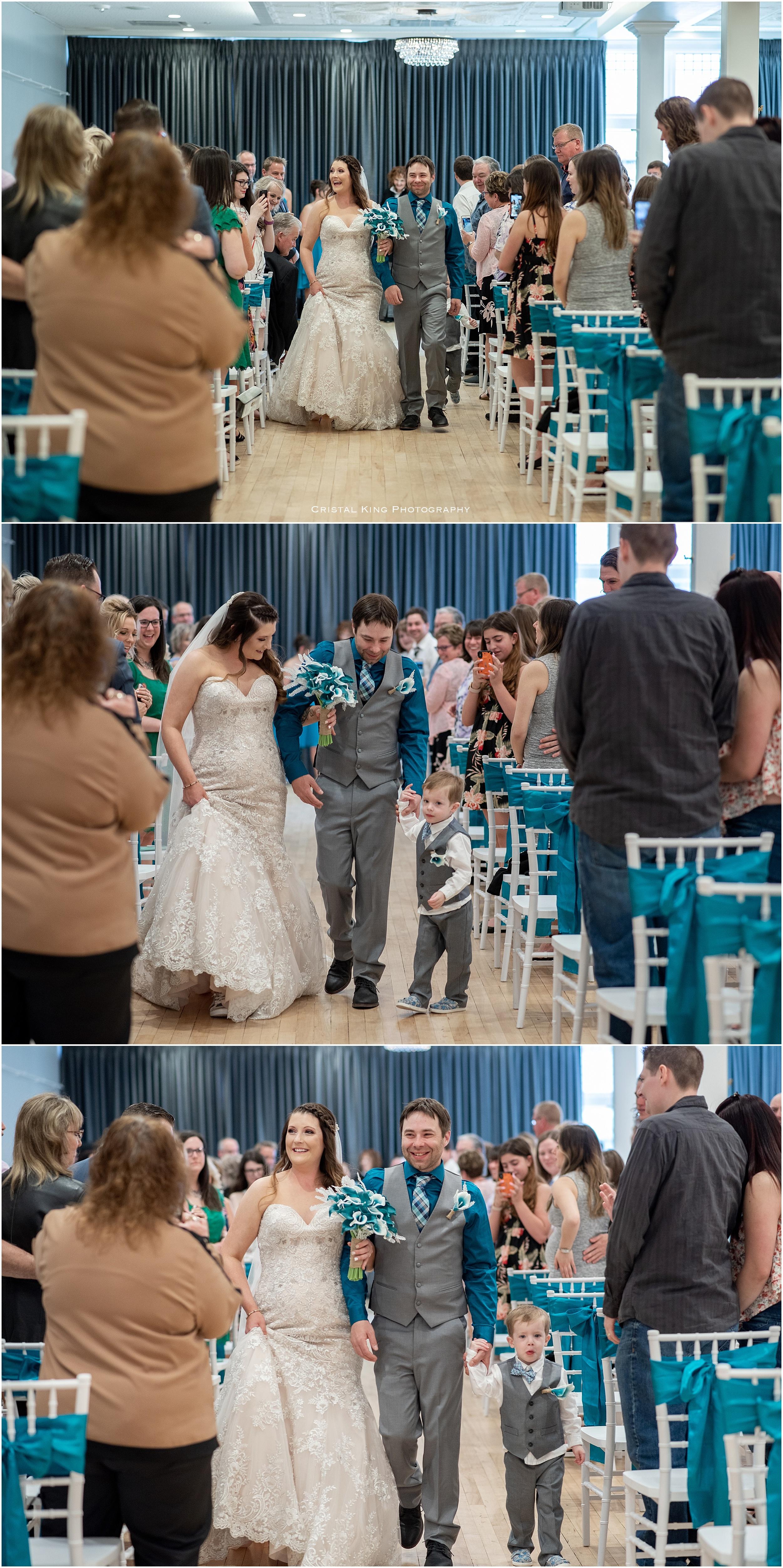 Myla & Grant Wedding-68.jpg