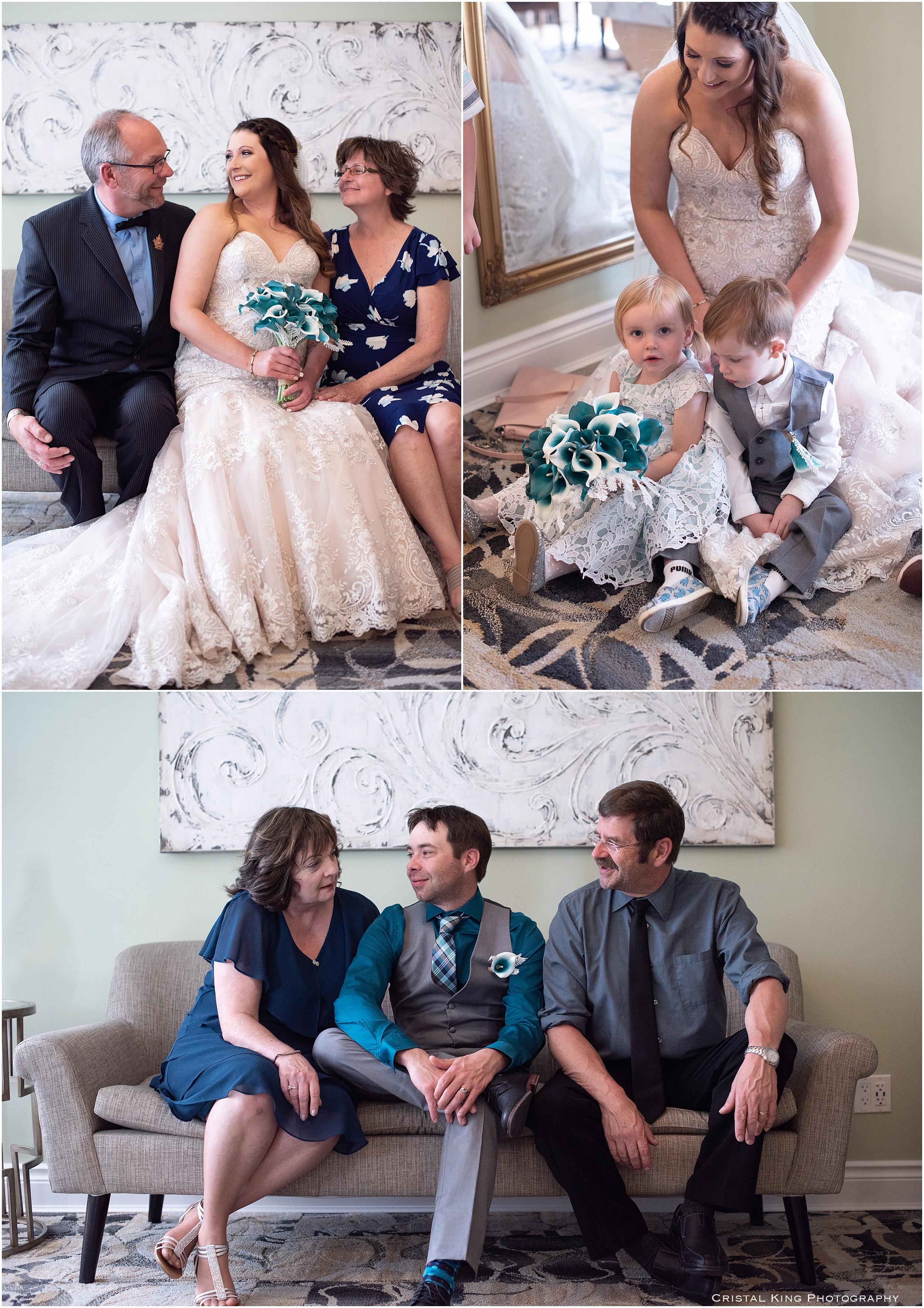 Myla & Grant Wedding-71.jpg