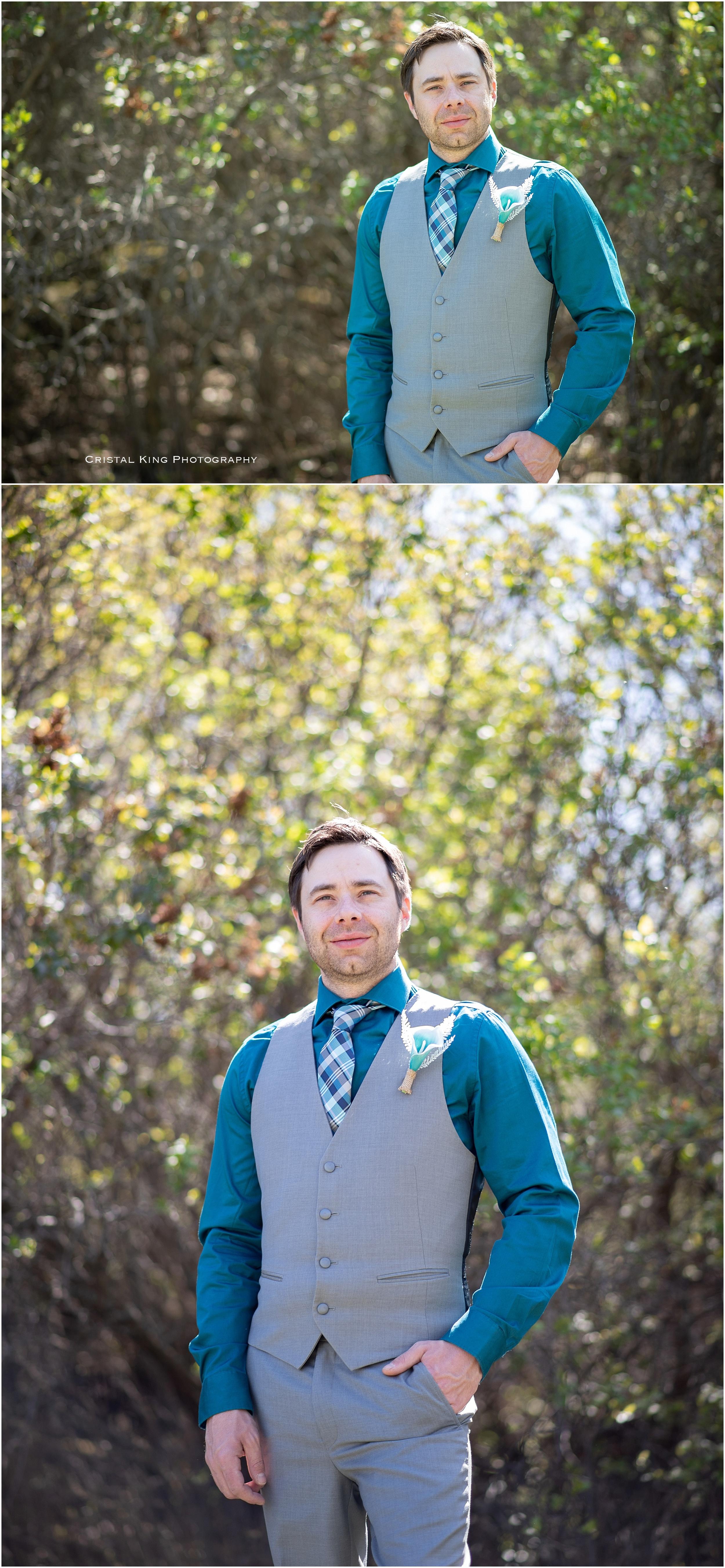 Myla & Grant Wedding-107.jpg