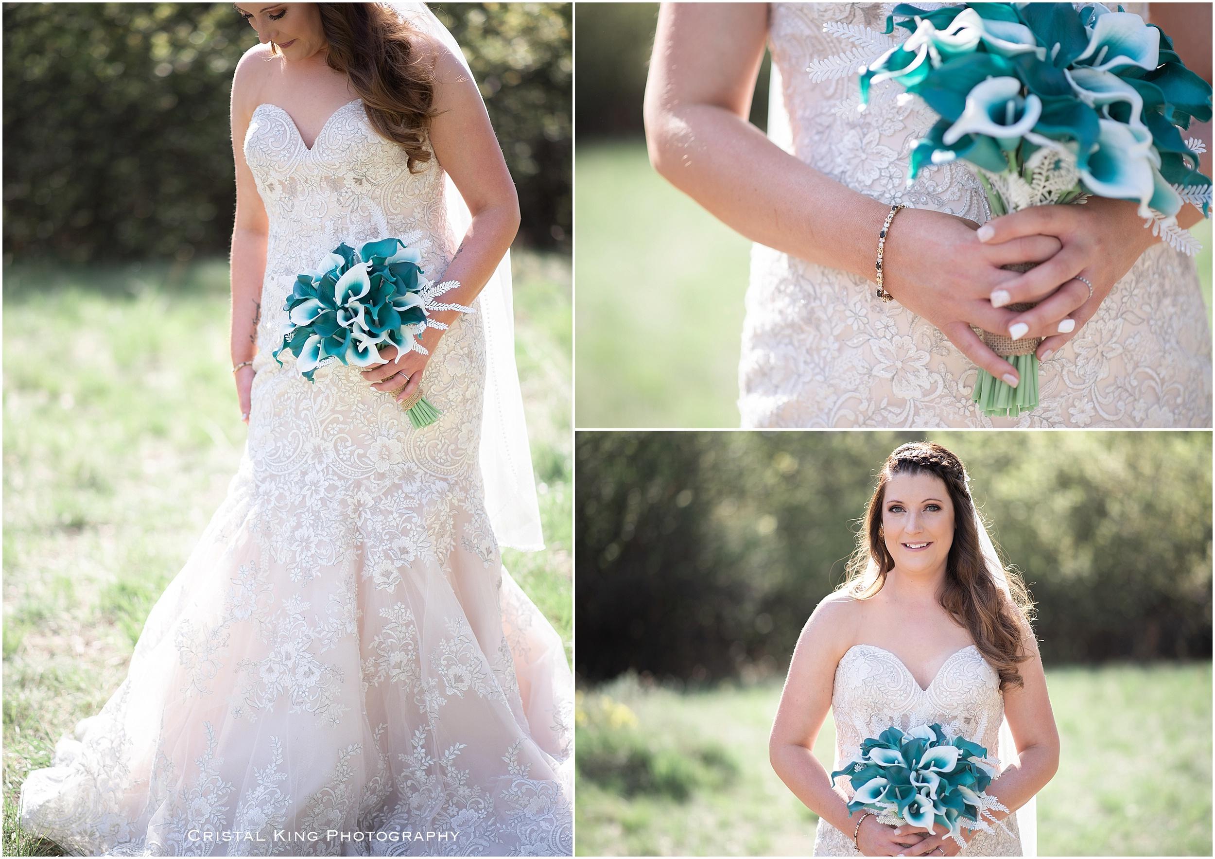 Myla & Grant Wedding-128.jpg