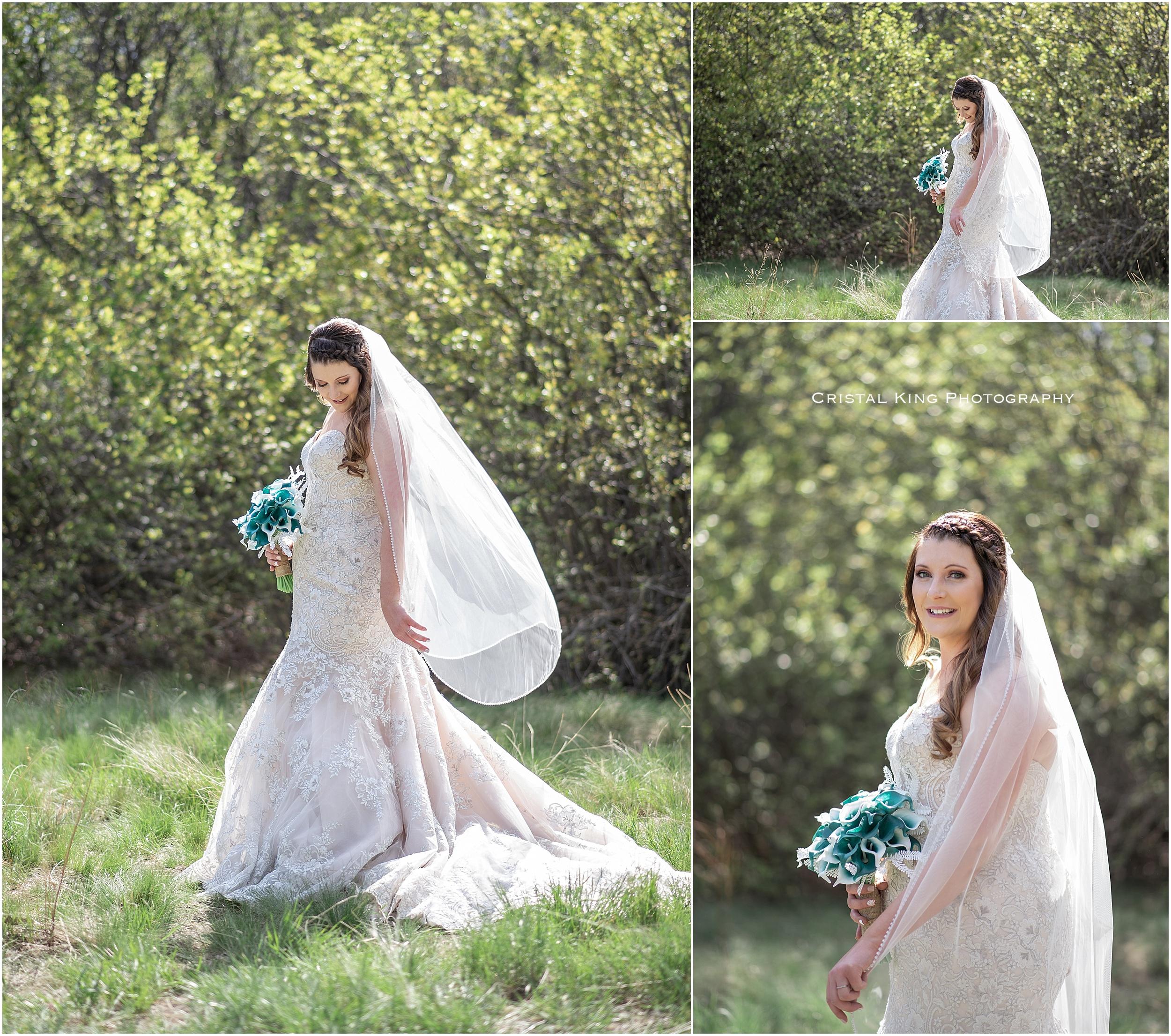 Myla & Grant Wedding-113.jpg