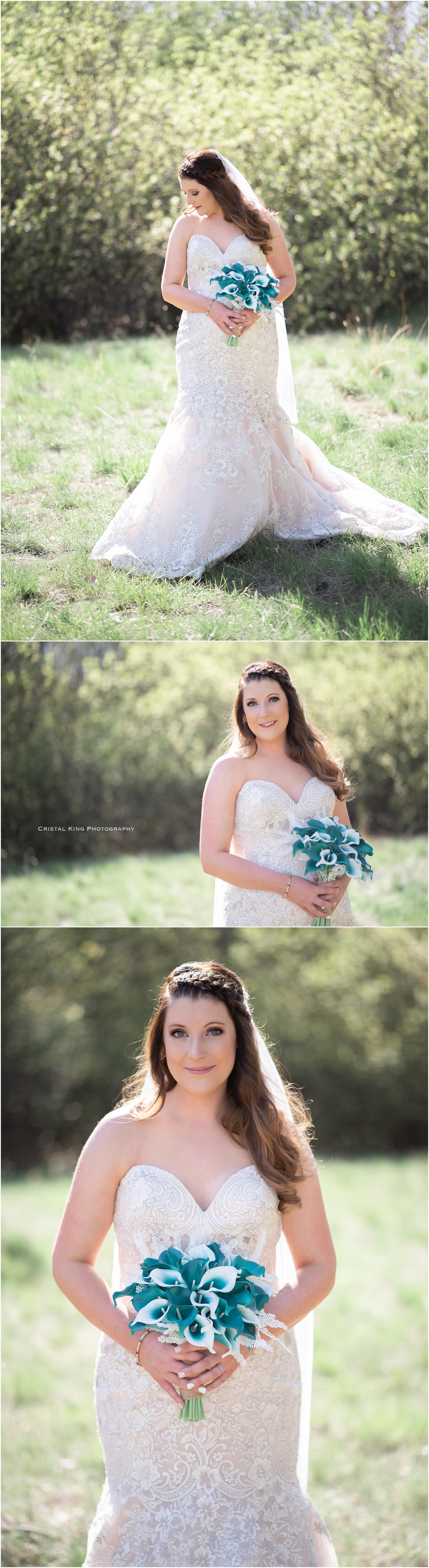 Myla & Grant Wedding-129.jpg