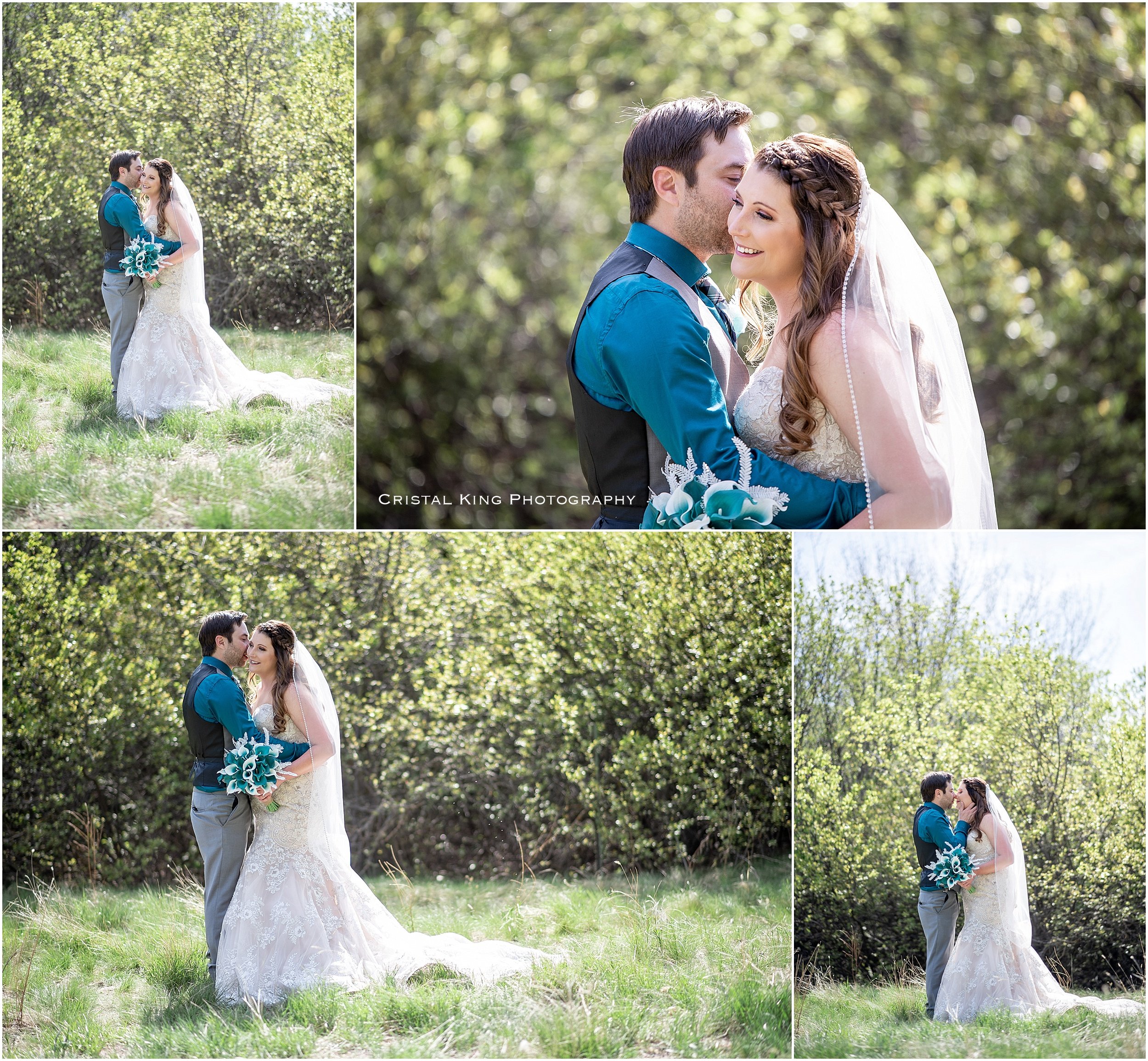 Myla & Grant Wedding-119.jpg