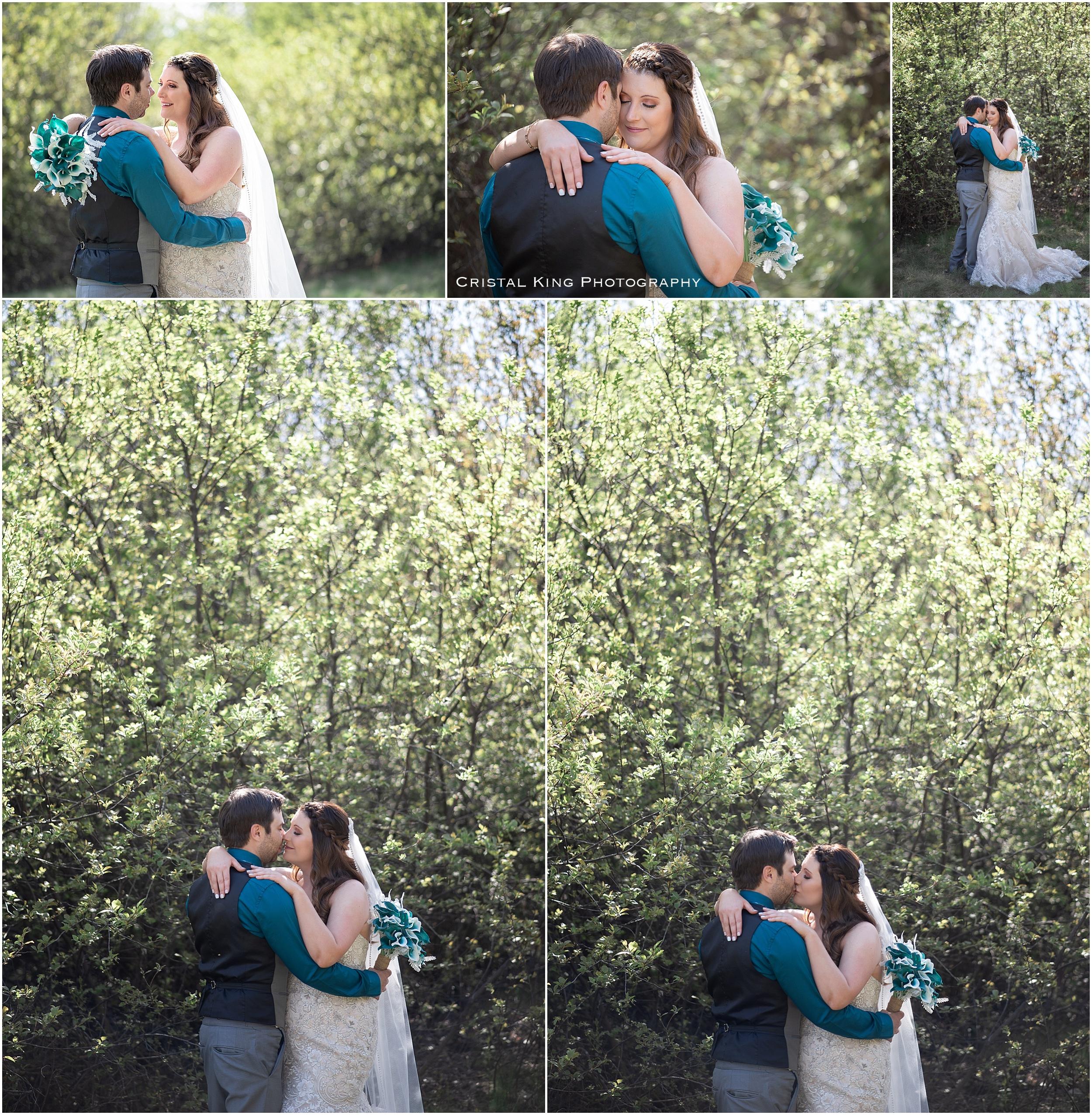 Myla & Grant Wedding-123.jpg