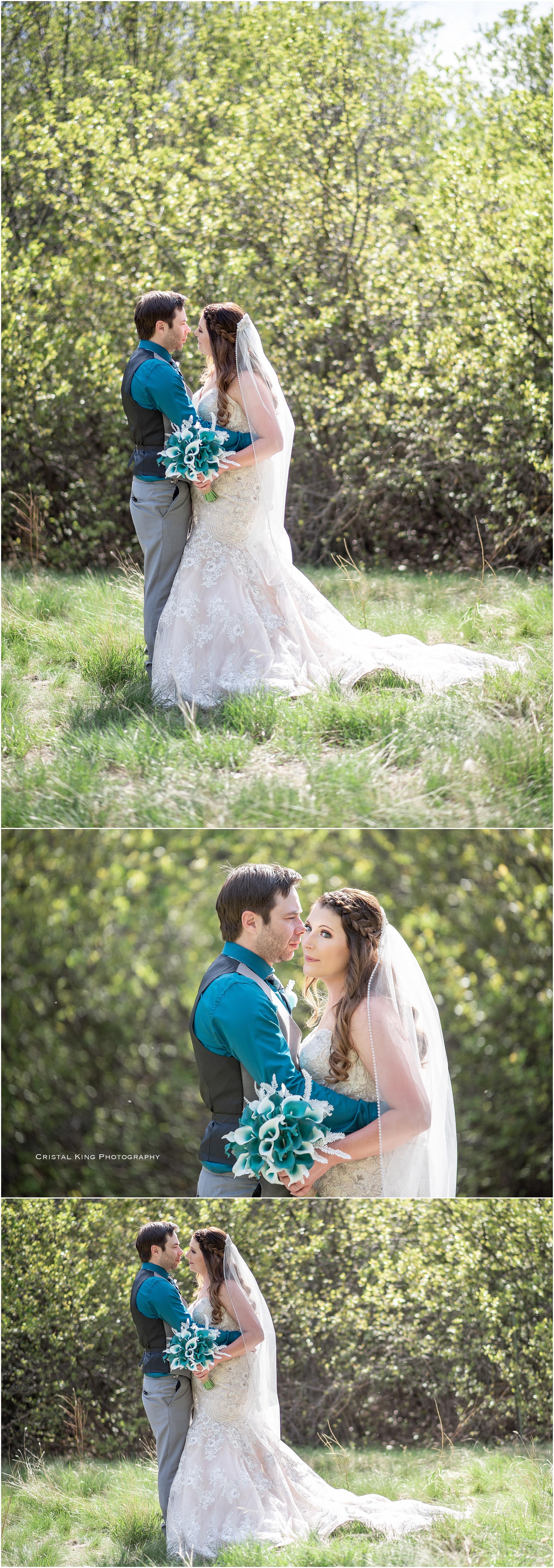 Myla & Grant Wedding-117.jpg