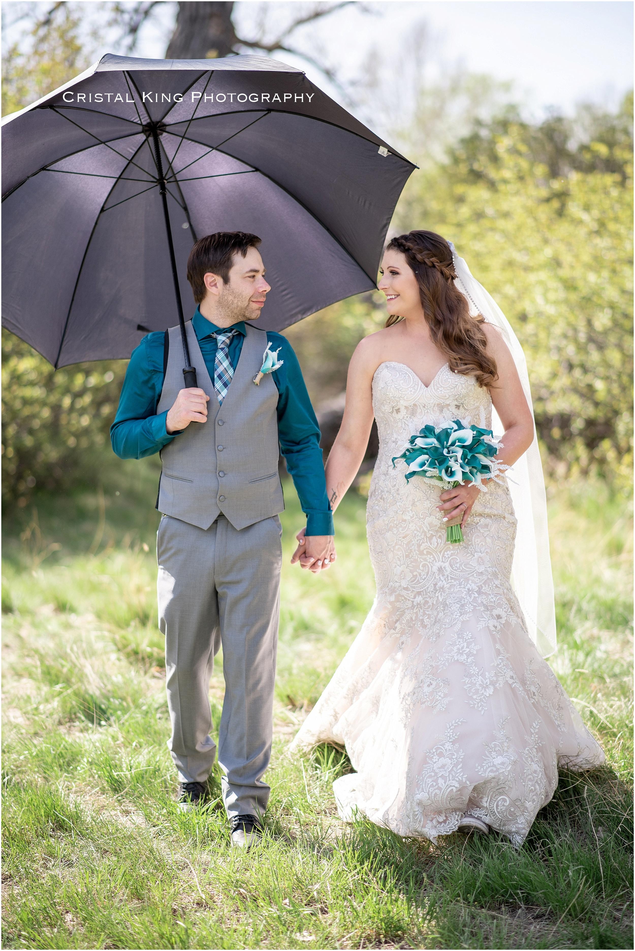 Myla & Grant Wedding-125.jpg
