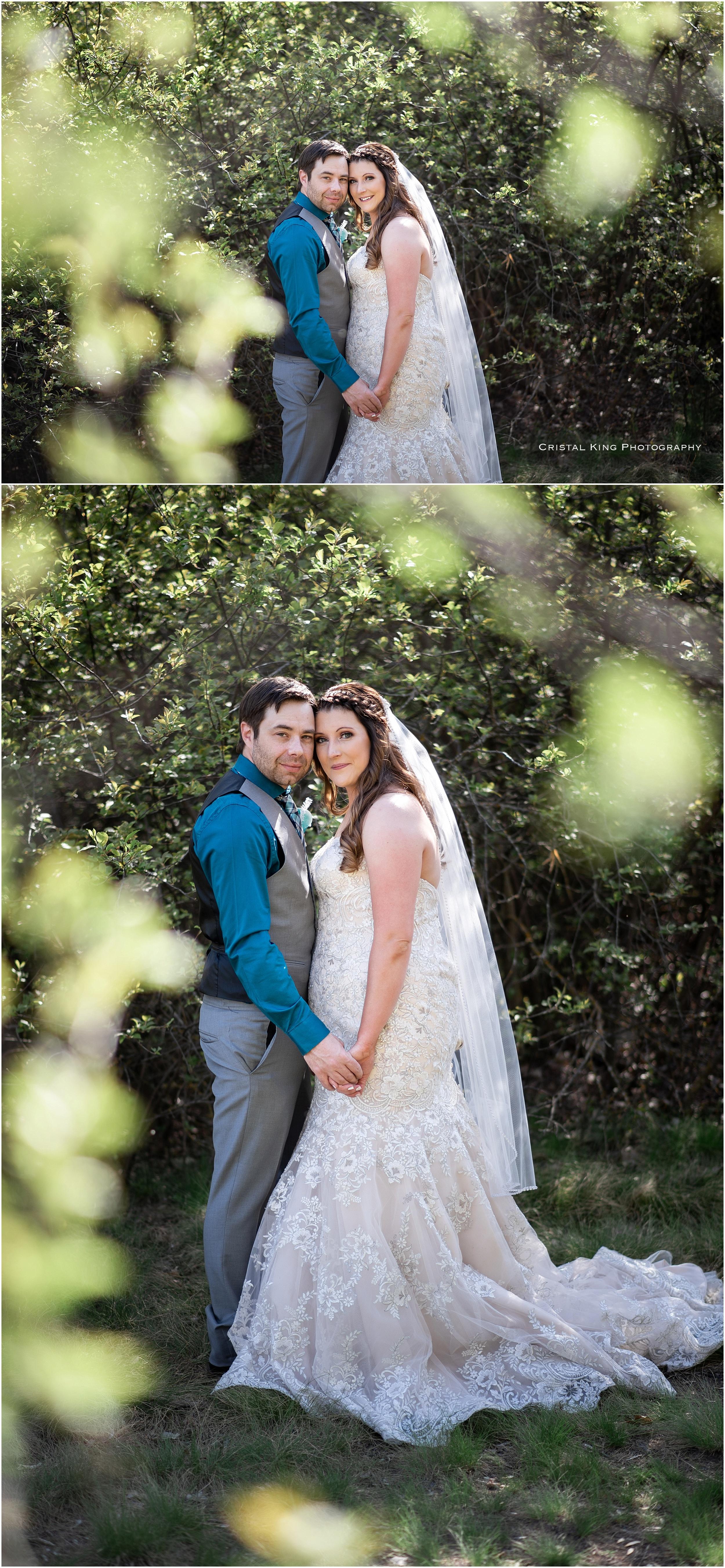 Myla & Grant Wedding-140.jpg